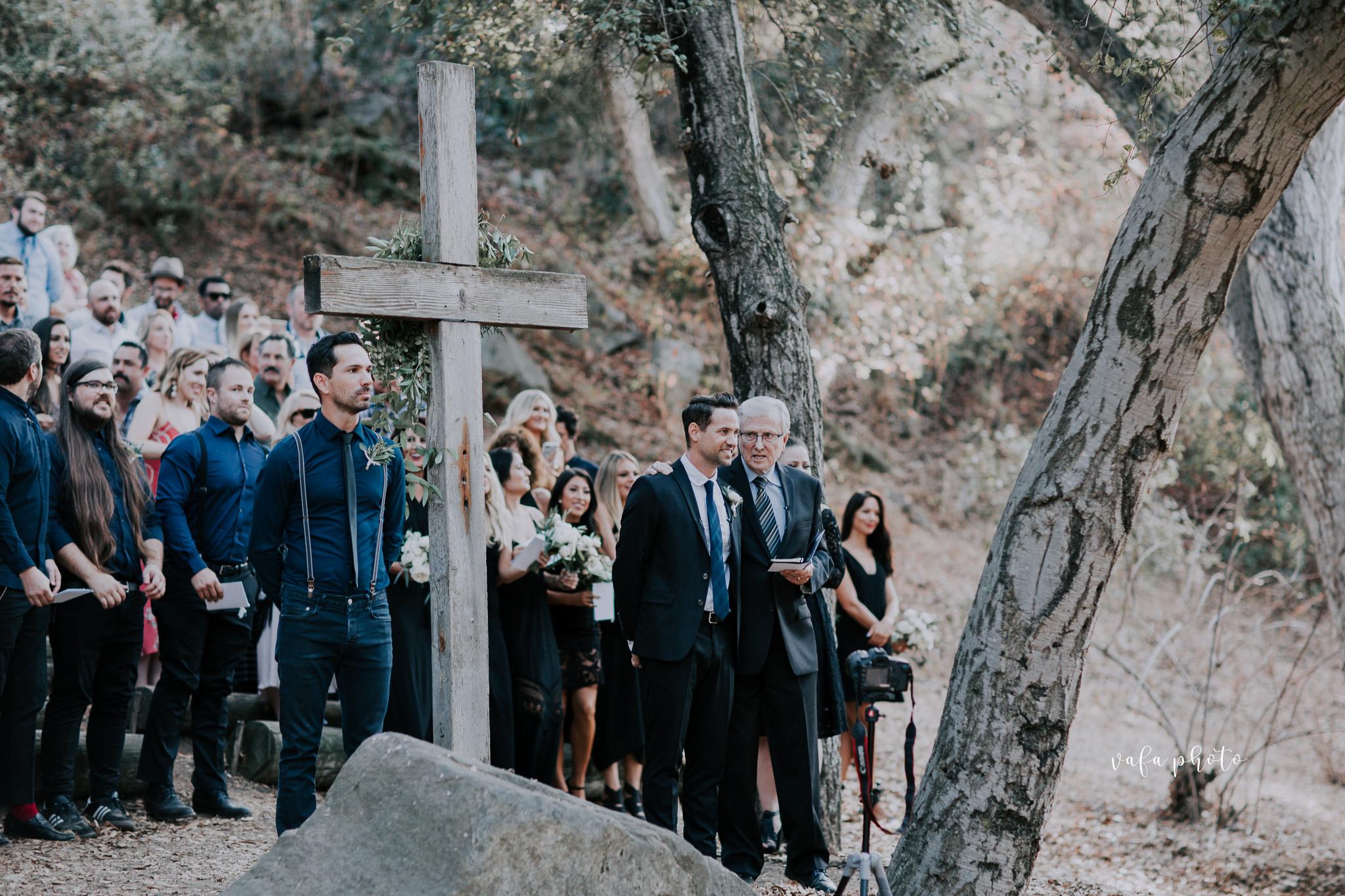 Southern-California-Wedding-Britt-Nilsson-Jeremy-Byrne-Vafa-Photo-403.jpg
