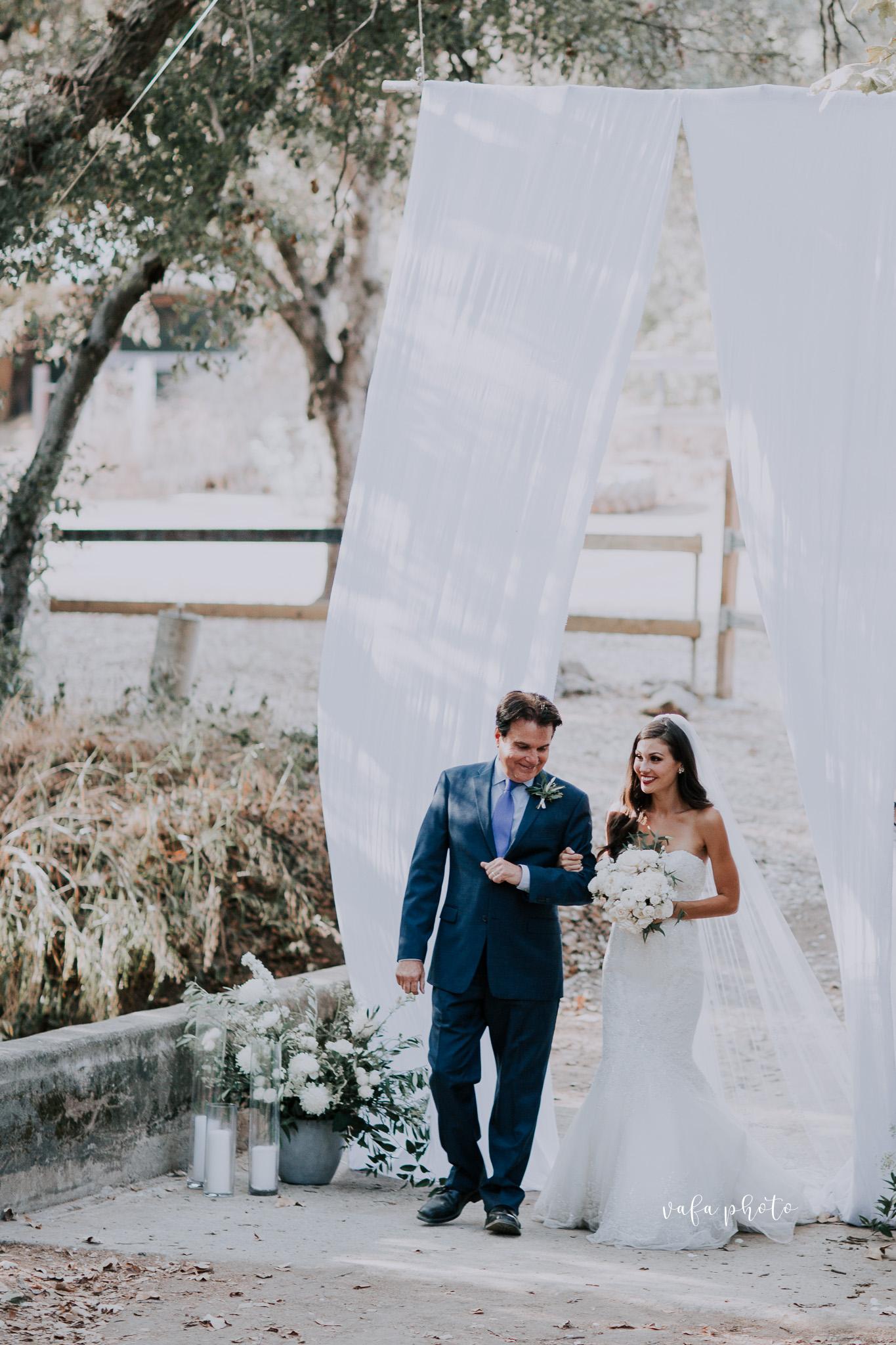 Southern-California-Wedding-Britt-Nilsson-Jeremy-Byrne-Vafa-Photo-396.jpg
