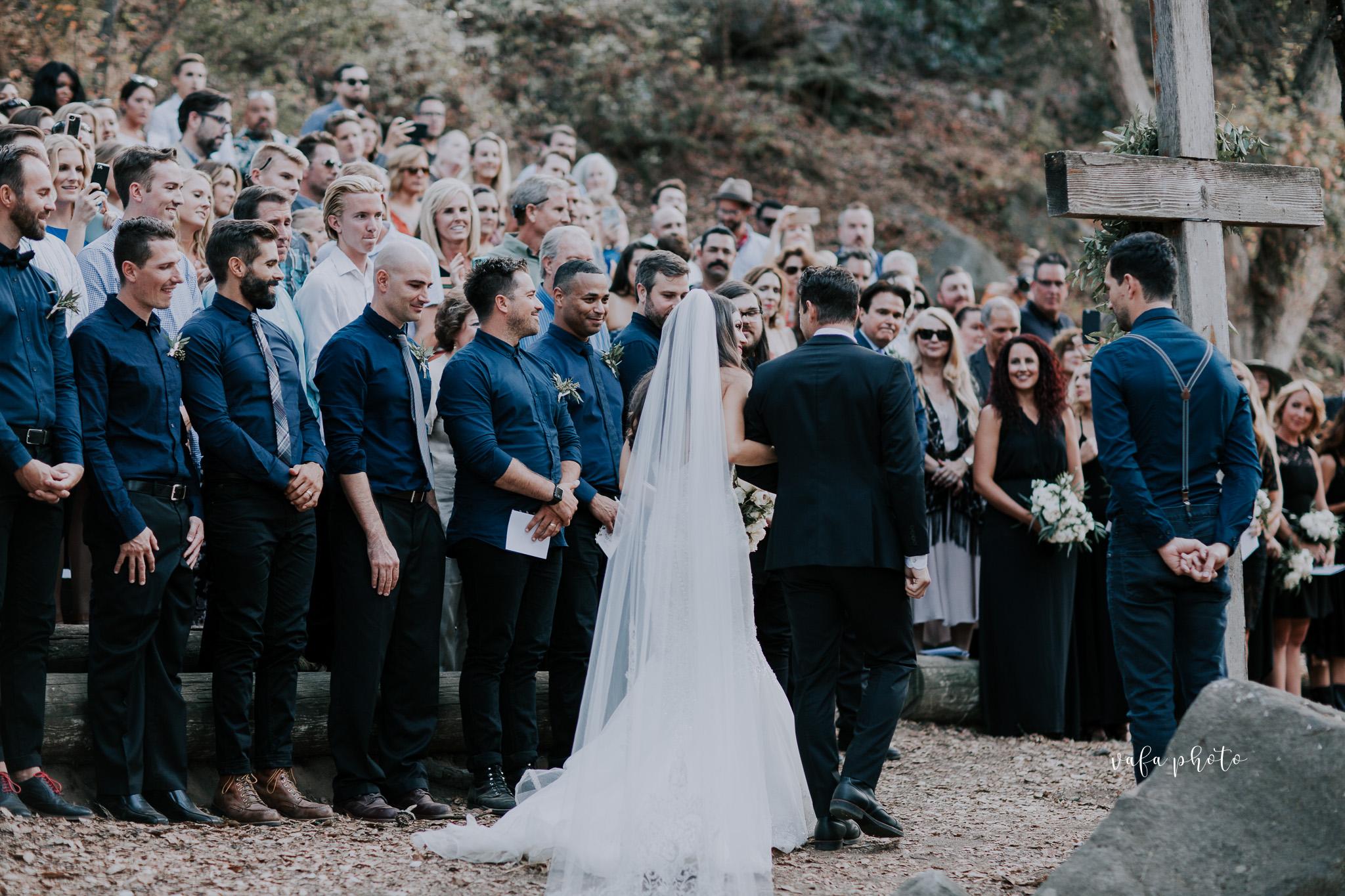 Southern-California-Wedding-Britt-Nilsson-Jeremy-Byrne-Vafa-Photo-411.jpg