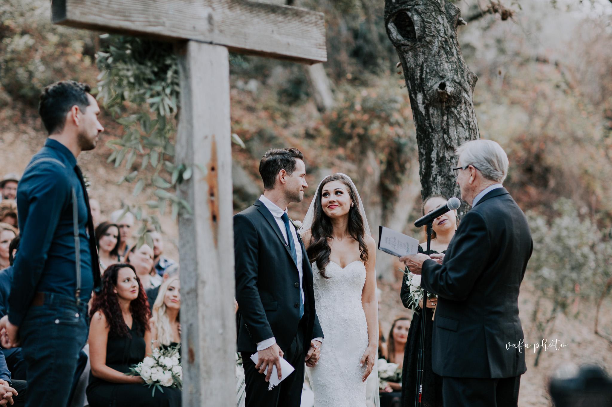 Southern-California-Wedding-Britt-Nilsson-Jeremy-Byrne-Vafa-Photo-428.jpg