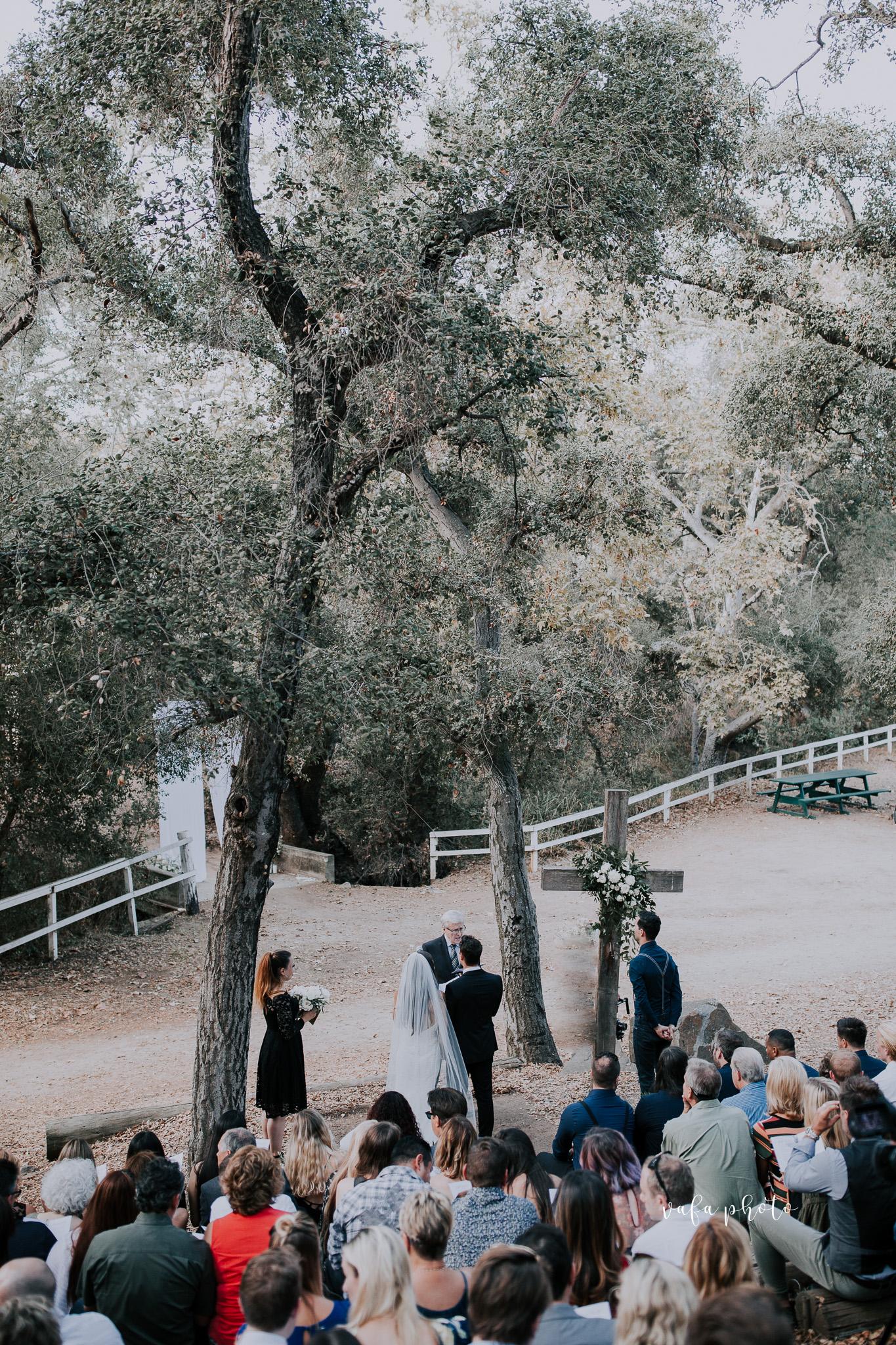 Southern-California-Wedding-Britt-Nilsson-Jeremy-Byrne-Vafa-Photo-412.jpg