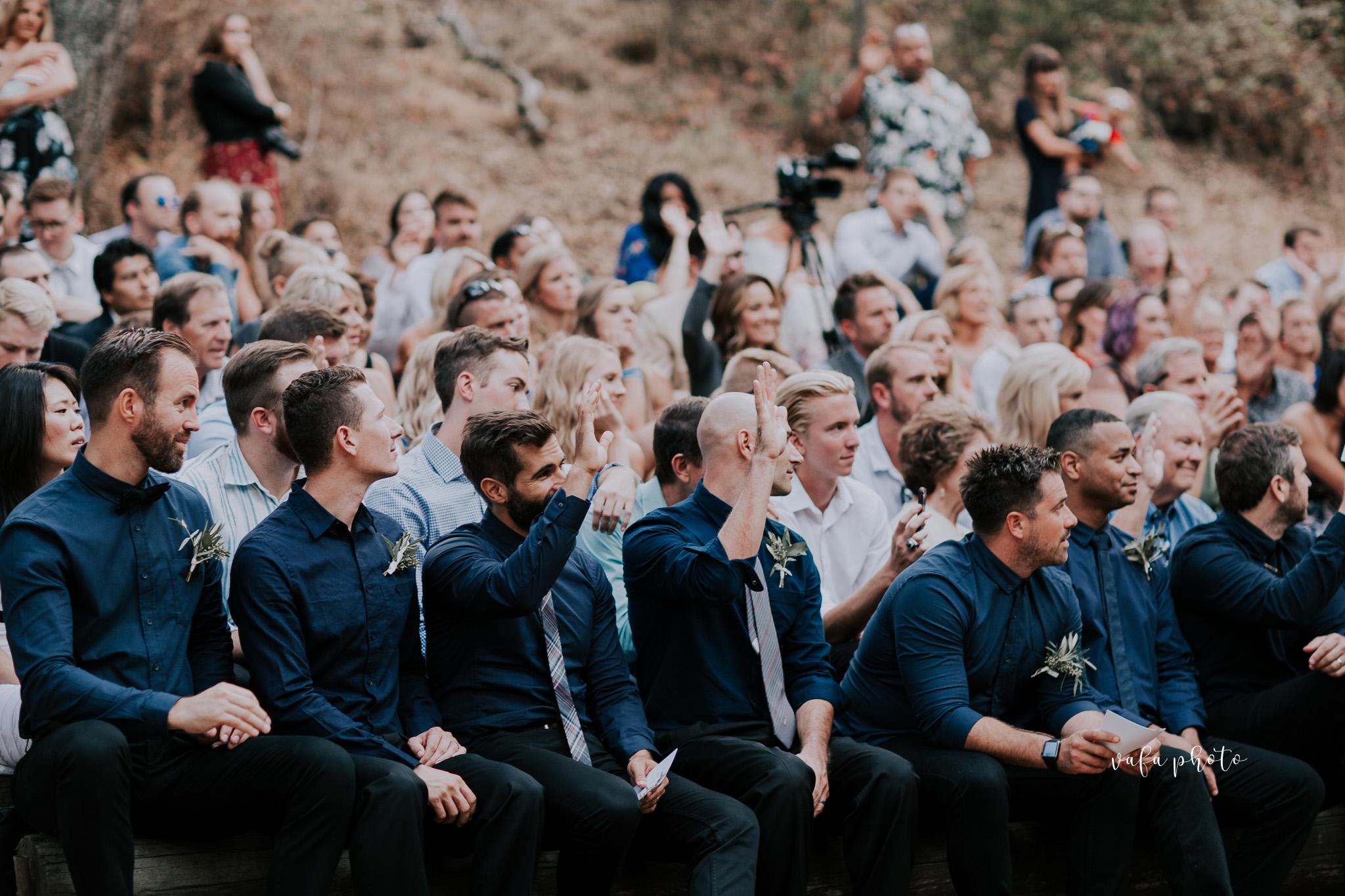 Southern-California-Wedding-Britt-Nilsson-Jeremy-Byrne-Vafa-Photo-439.jpg