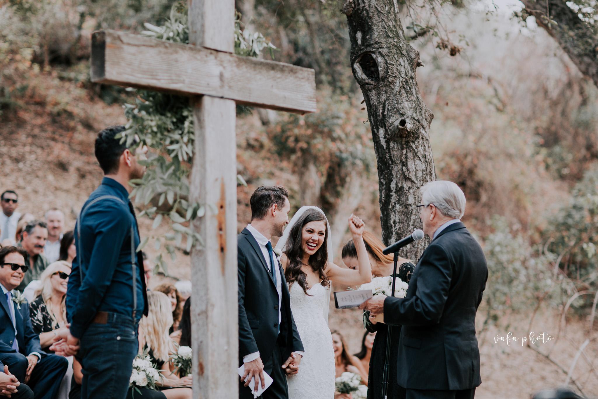 Southern-California-Wedding-Britt-Nilsson-Jeremy-Byrne-Vafa-Photo-435.jpg