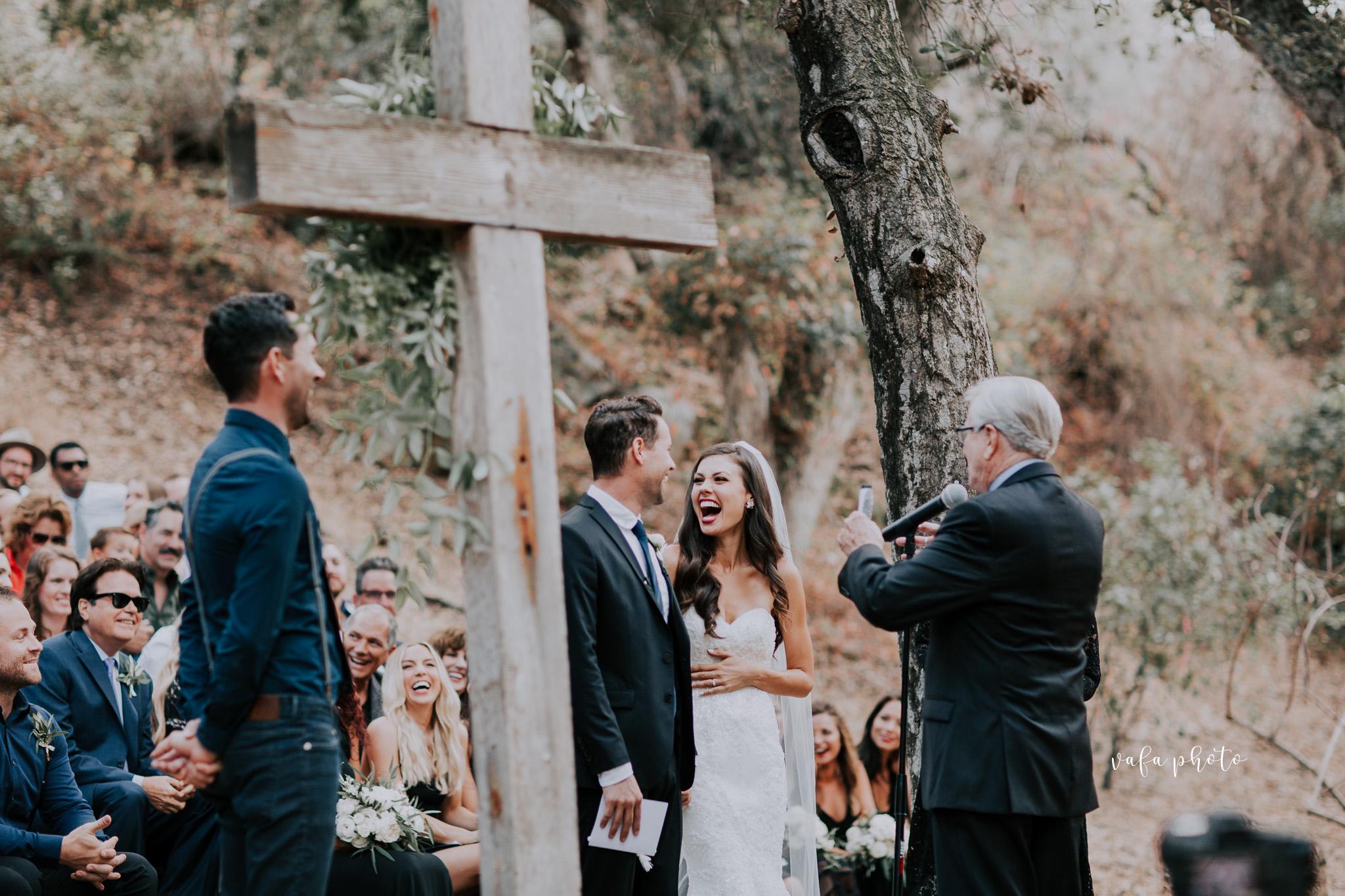 Southern-California-Wedding-Britt-Nilsson-Jeremy-Byrne-Vafa-Photo-442.jpg