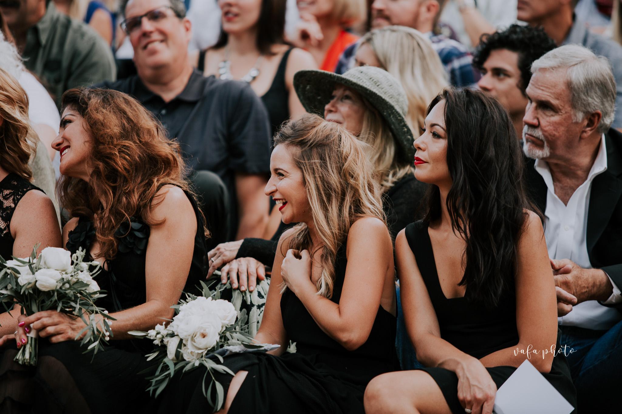 Southern-California-Wedding-Britt-Nilsson-Jeremy-Byrne-Vafa-Photo-443.jpg