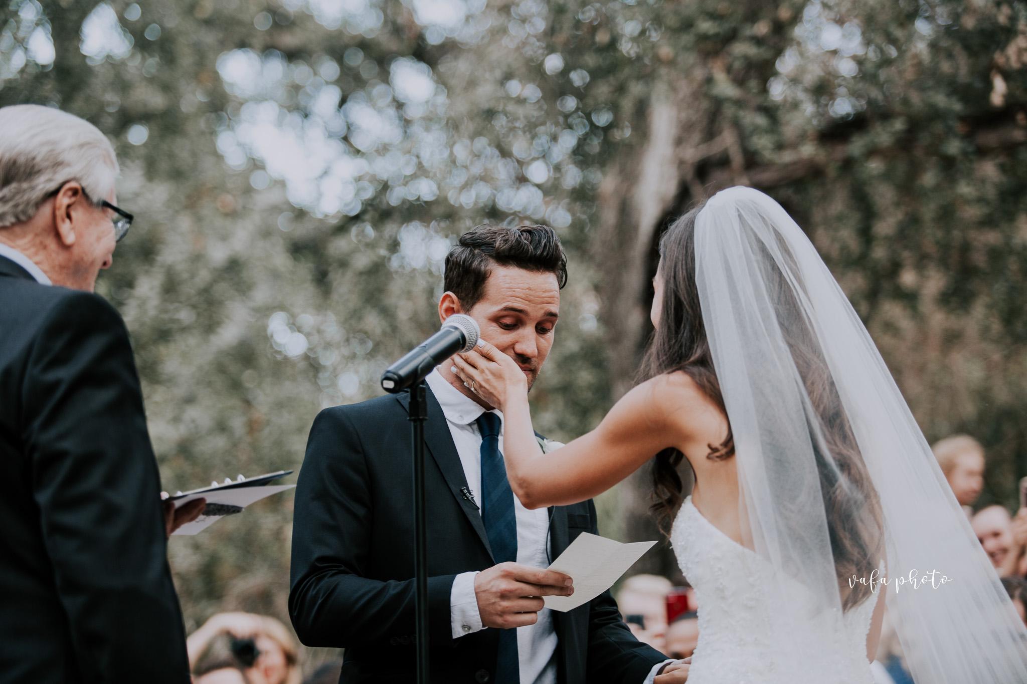 Southern-California-Wedding-Britt-Nilsson-Jeremy-Byrne-Vafa-Photo-456.jpg
