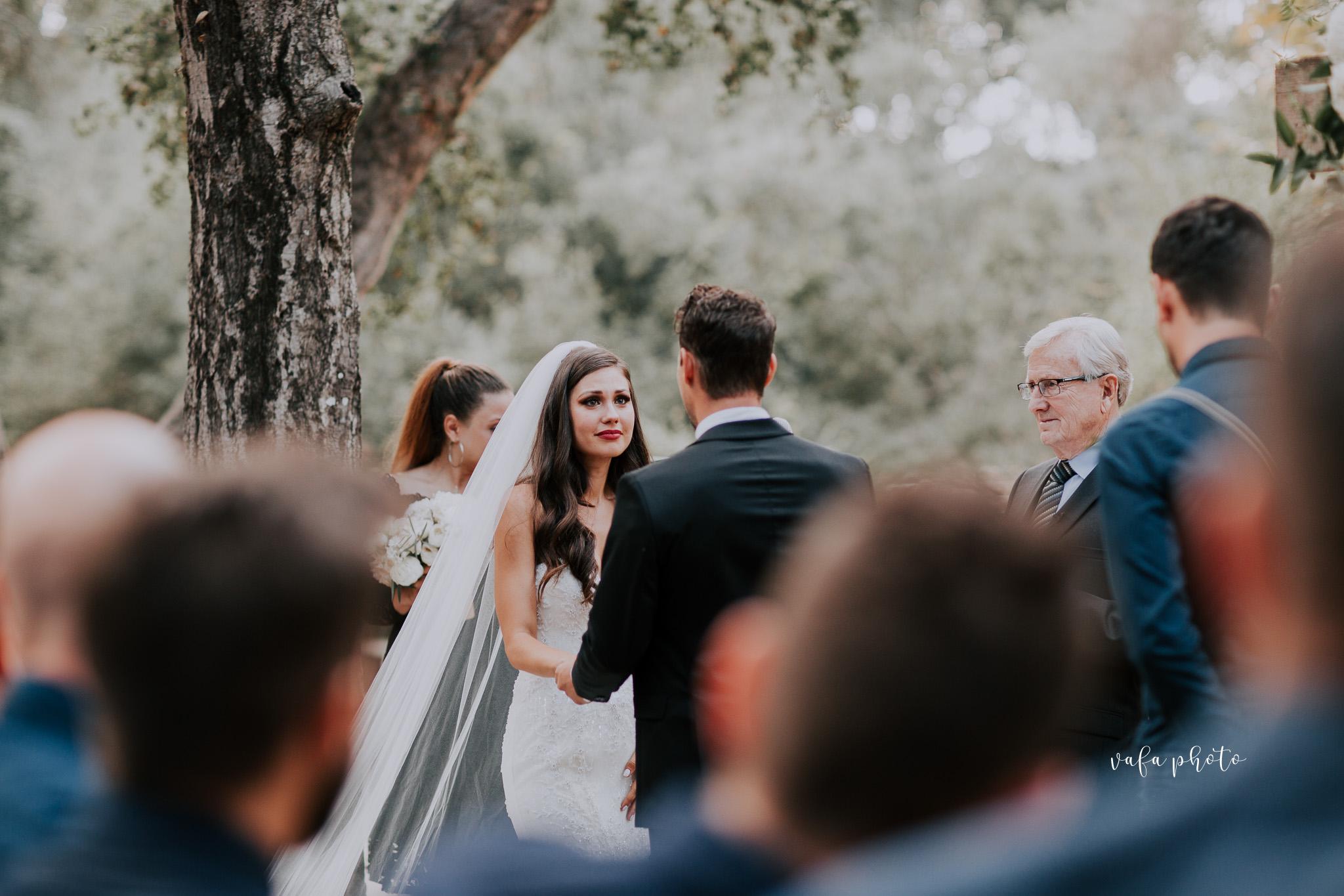 Southern-California-Wedding-Britt-Nilsson-Jeremy-Byrne-Vafa-Photo-455.jpg
