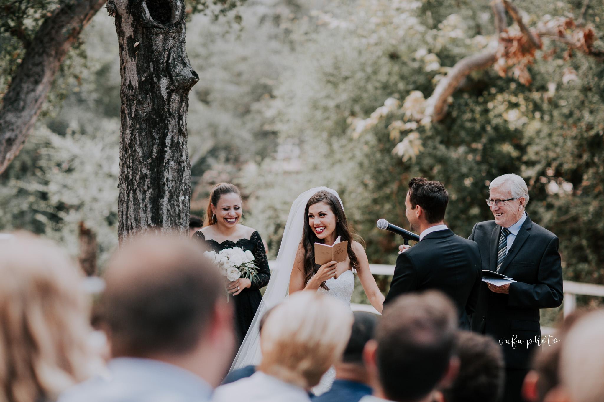 Southern-California-Wedding-Britt-Nilsson-Jeremy-Byrne-Vafa-Photo-463.jpg