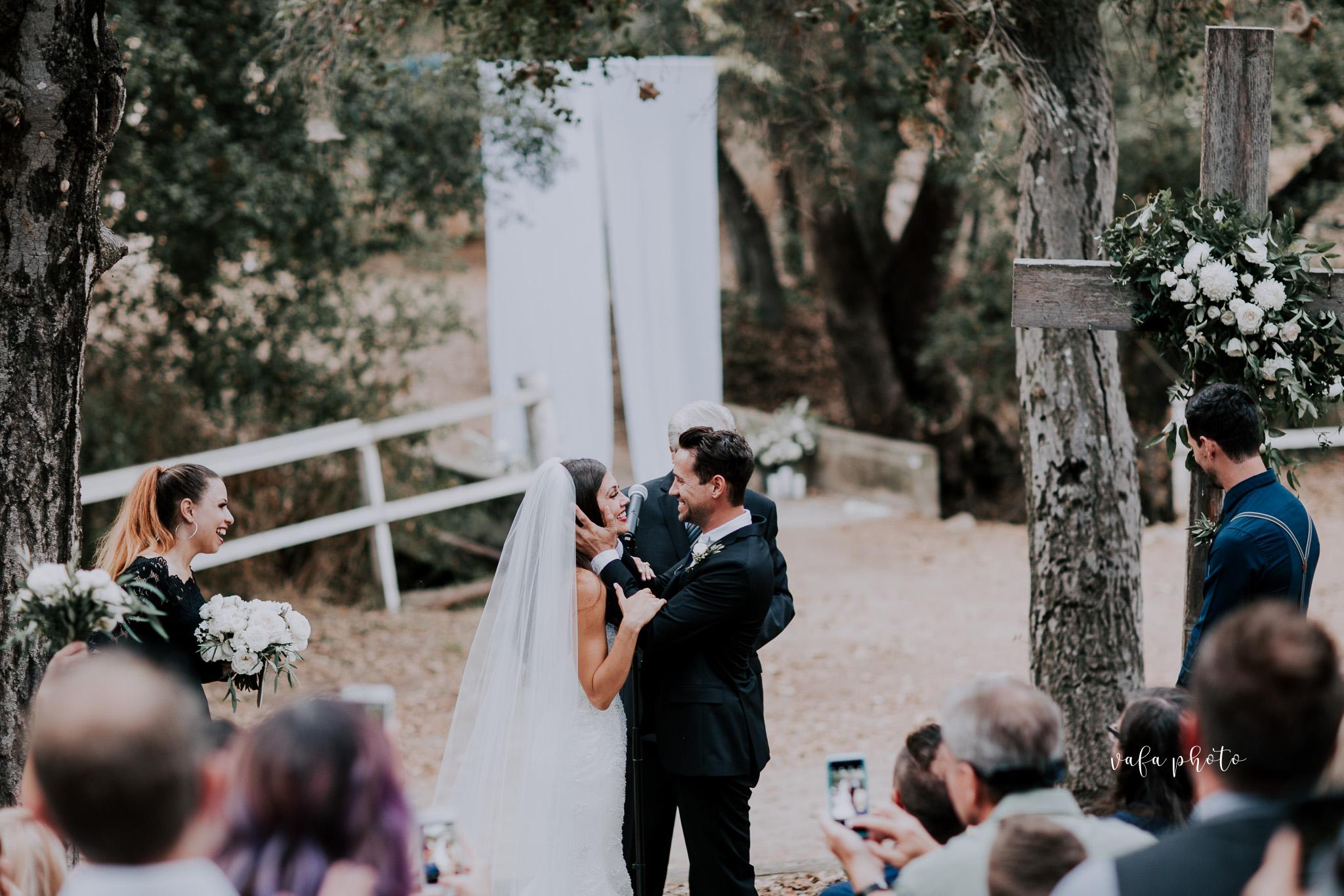 Southern-California-Wedding-Britt-Nilsson-Jeremy-Byrne-Vafa-Photo-486.jpg