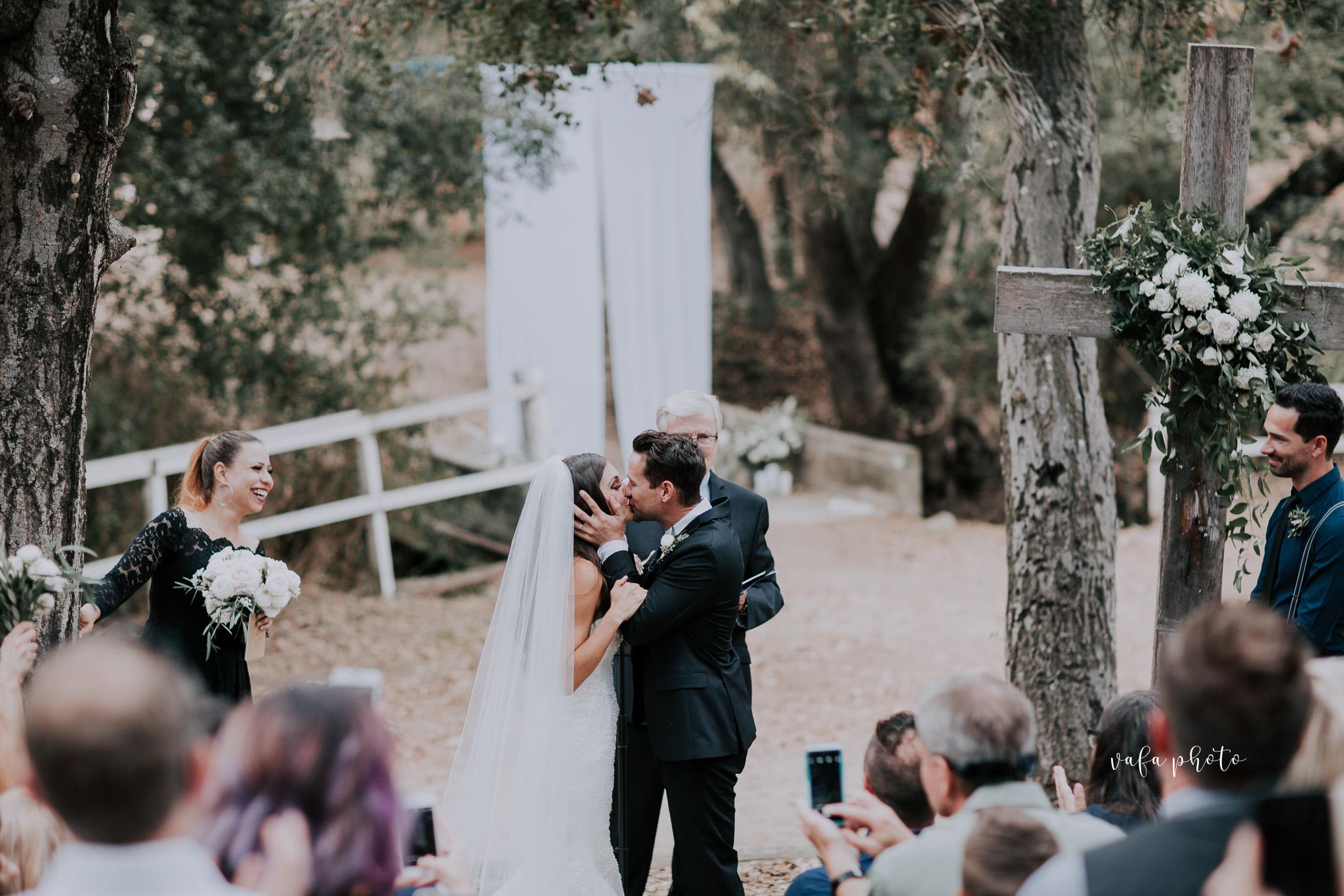 Southern-California-Wedding-Britt-Nilsson-Jeremy-Byrne-Vafa-Photo-490.jpg