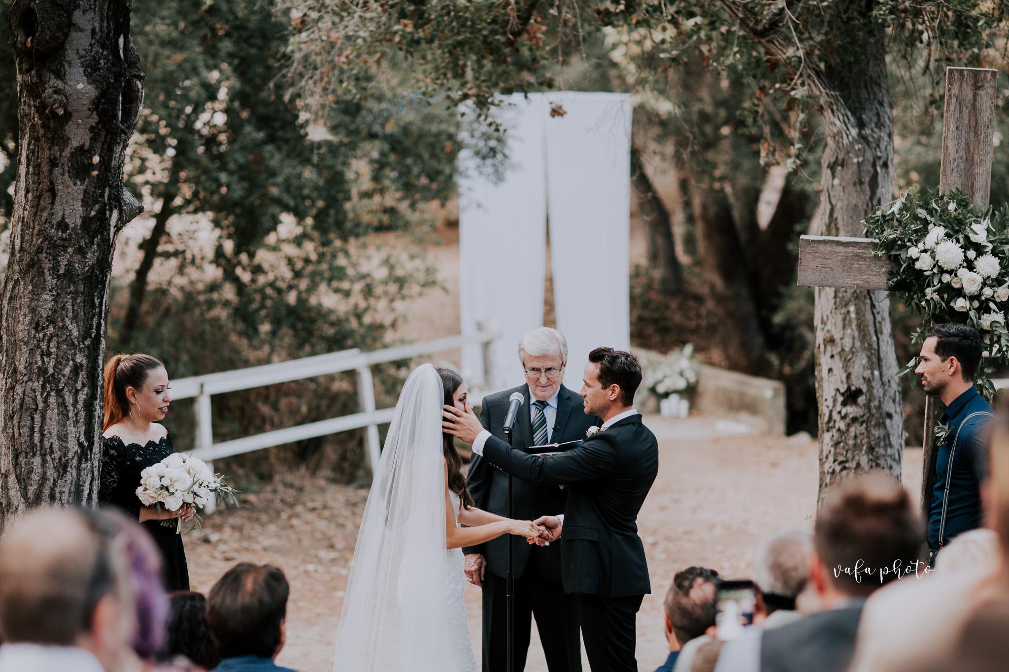 Southern-California-Wedding-Britt-Nilsson-Jeremy-Byrne-Vafa-Photo-474.jpg