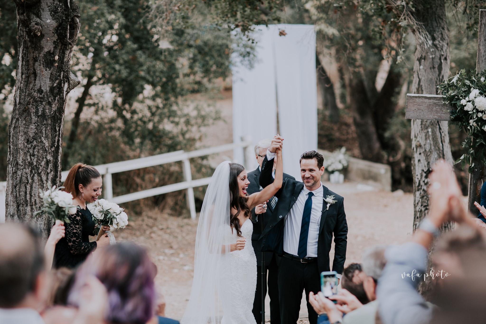 Southern-California-Wedding-Britt-Nilsson-Jeremy-Byrne-Vafa-Photo-495.jpg