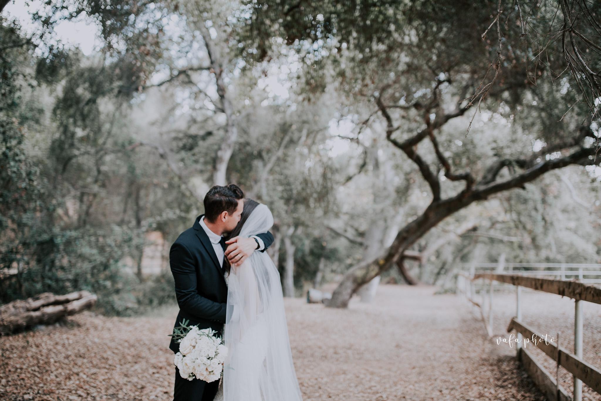 Southern-California-Wedding-Britt-Nilsson-Jeremy-Byrne-Vafa-Photo-525.jpg
