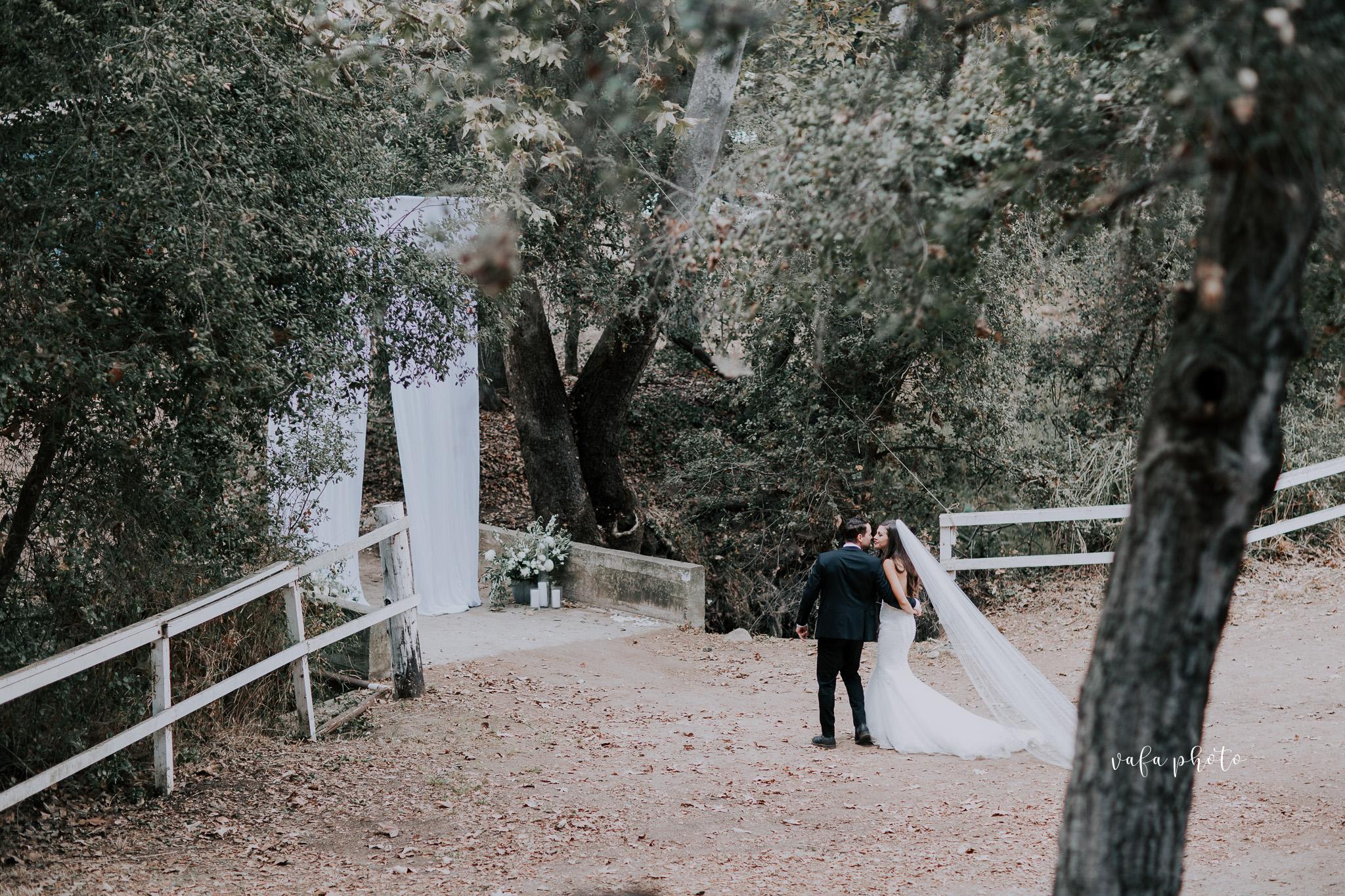 Southern-California-Wedding-Britt-Nilsson-Jeremy-Byrne-Vafa-Photo-504.jpg