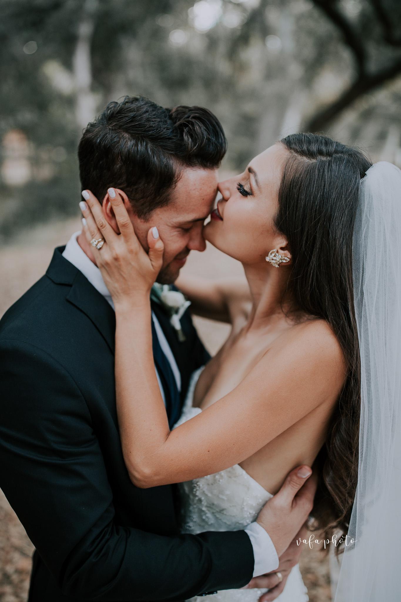 Southern-California-Wedding-Britt-Nilsson-Jeremy-Byrne-Vafa-Photo-556.jpg