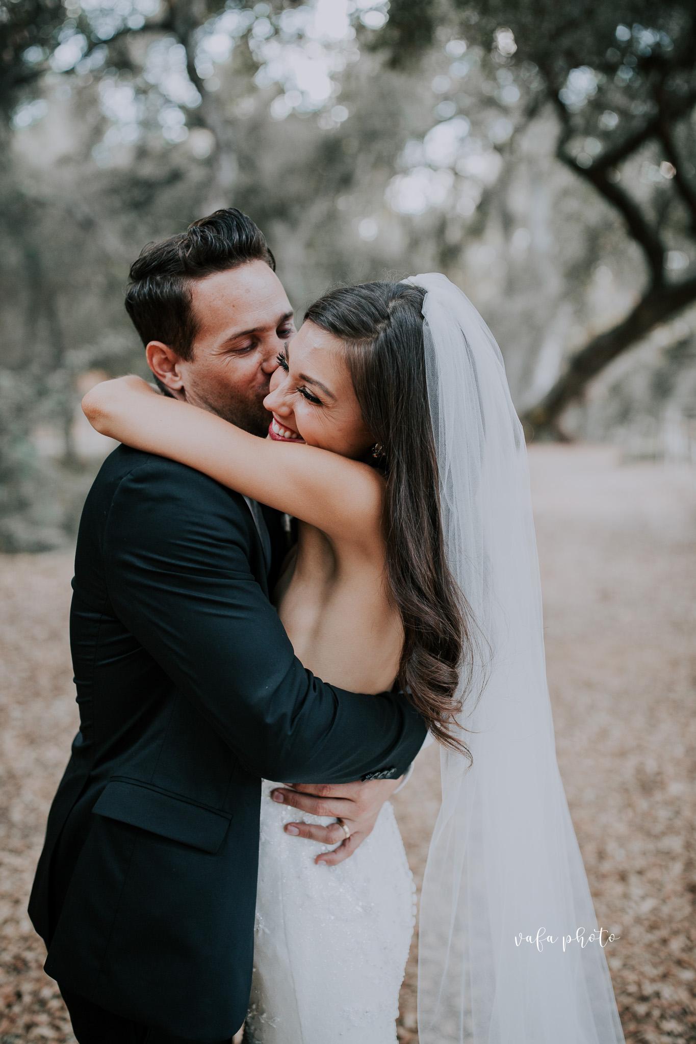 Southern-California-Wedding-Britt-Nilsson-Jeremy-Byrne-Vafa-Photo-547.jpg