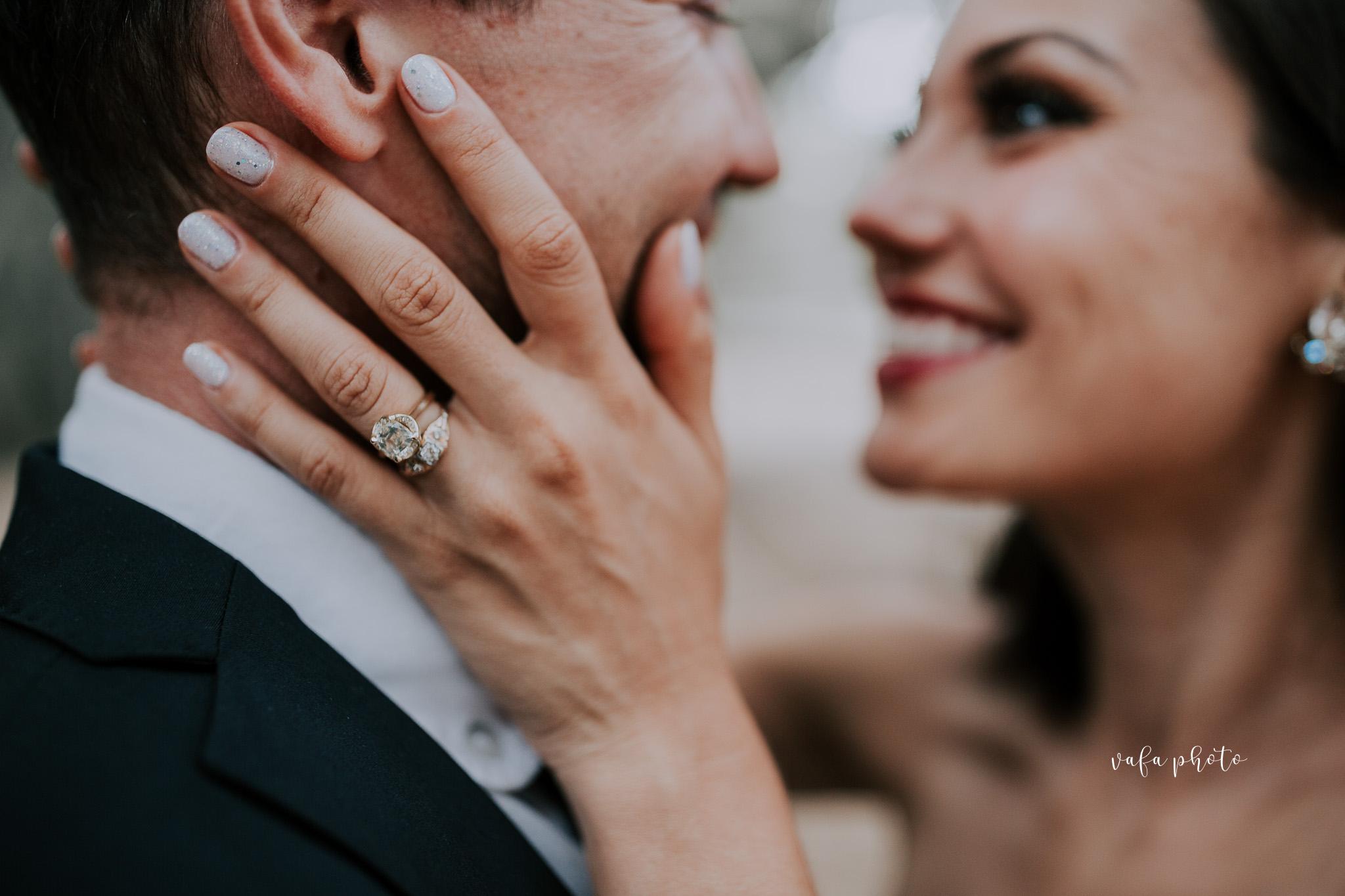 Southern-California-Wedding-Britt-Nilsson-Jeremy-Byrne-Vafa-Photo-562.jpg