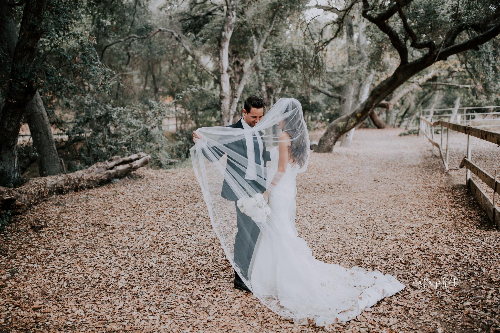 Southern-California-Wedding-Britt-Nilsson-Jeremy-Byrne-Vafa-Photo-570.jpg