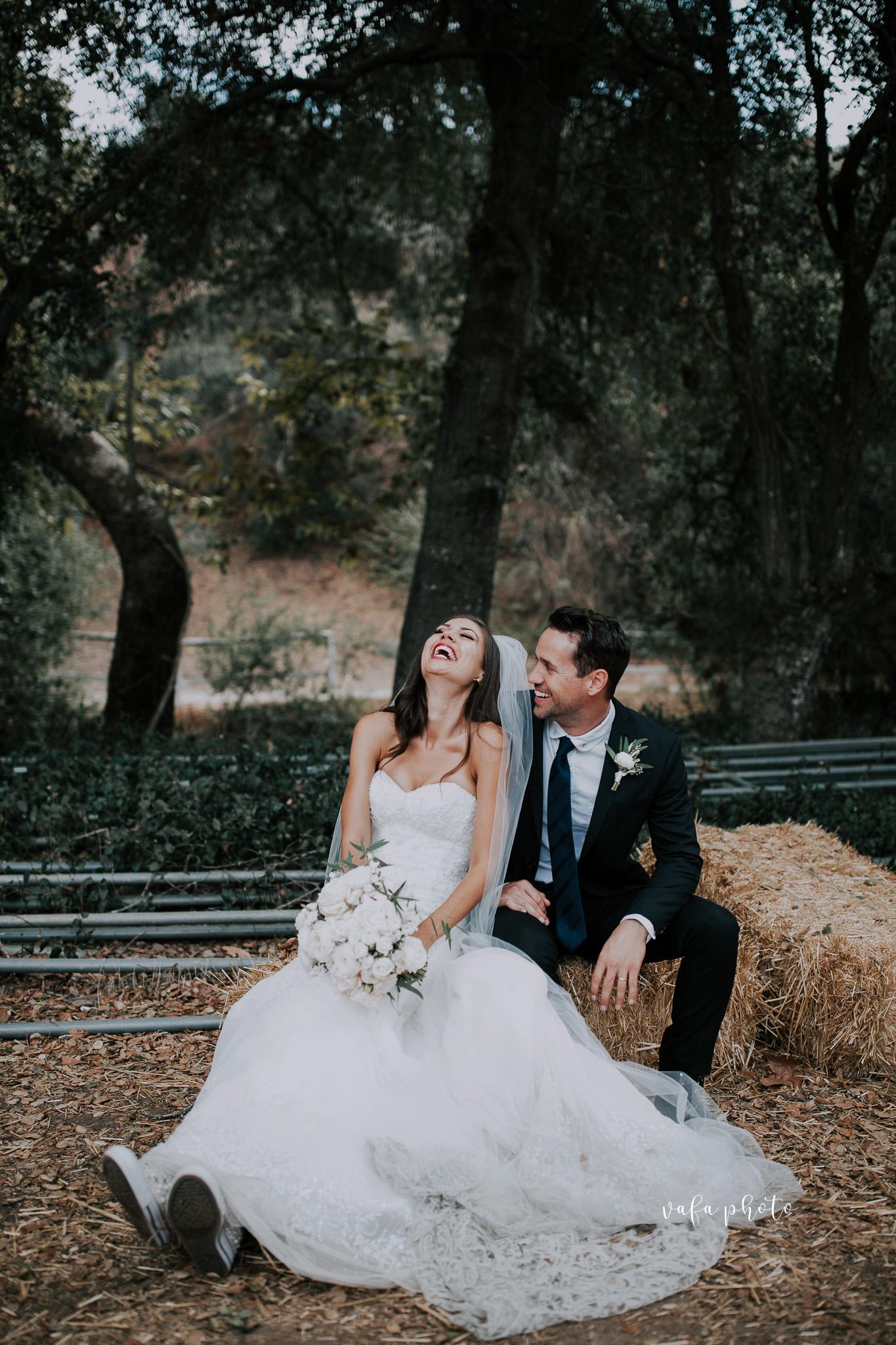 Southern-California-Wedding-Britt-Nilsson-Jeremy-Byrne-Vafa-Photo-580.jpg