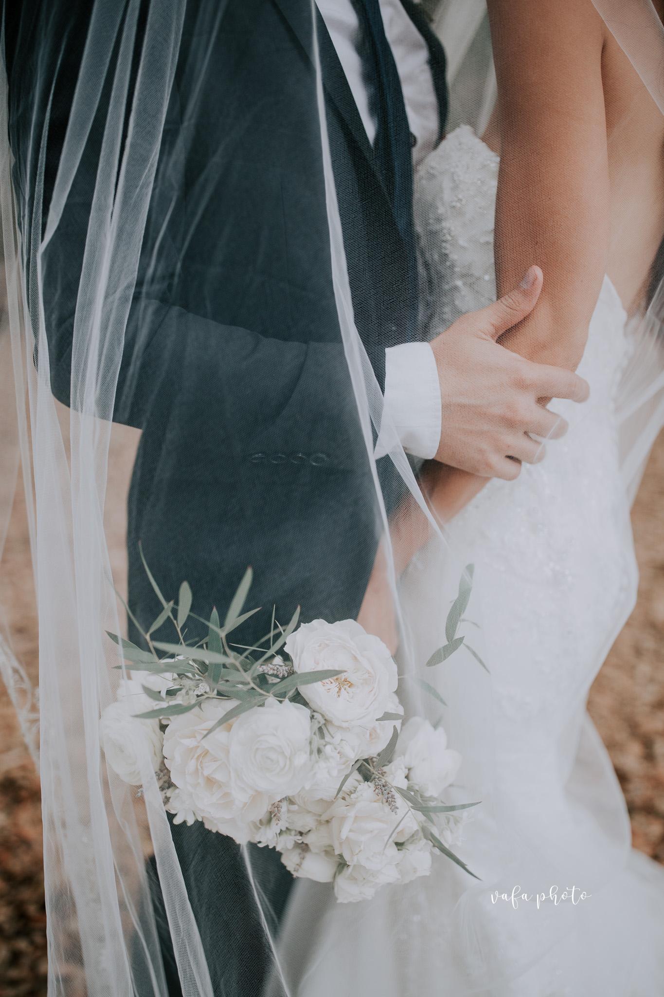 Southern-California-Wedding-Britt-Nilsson-Jeremy-Byrne-Vafa-Photo-579.jpg