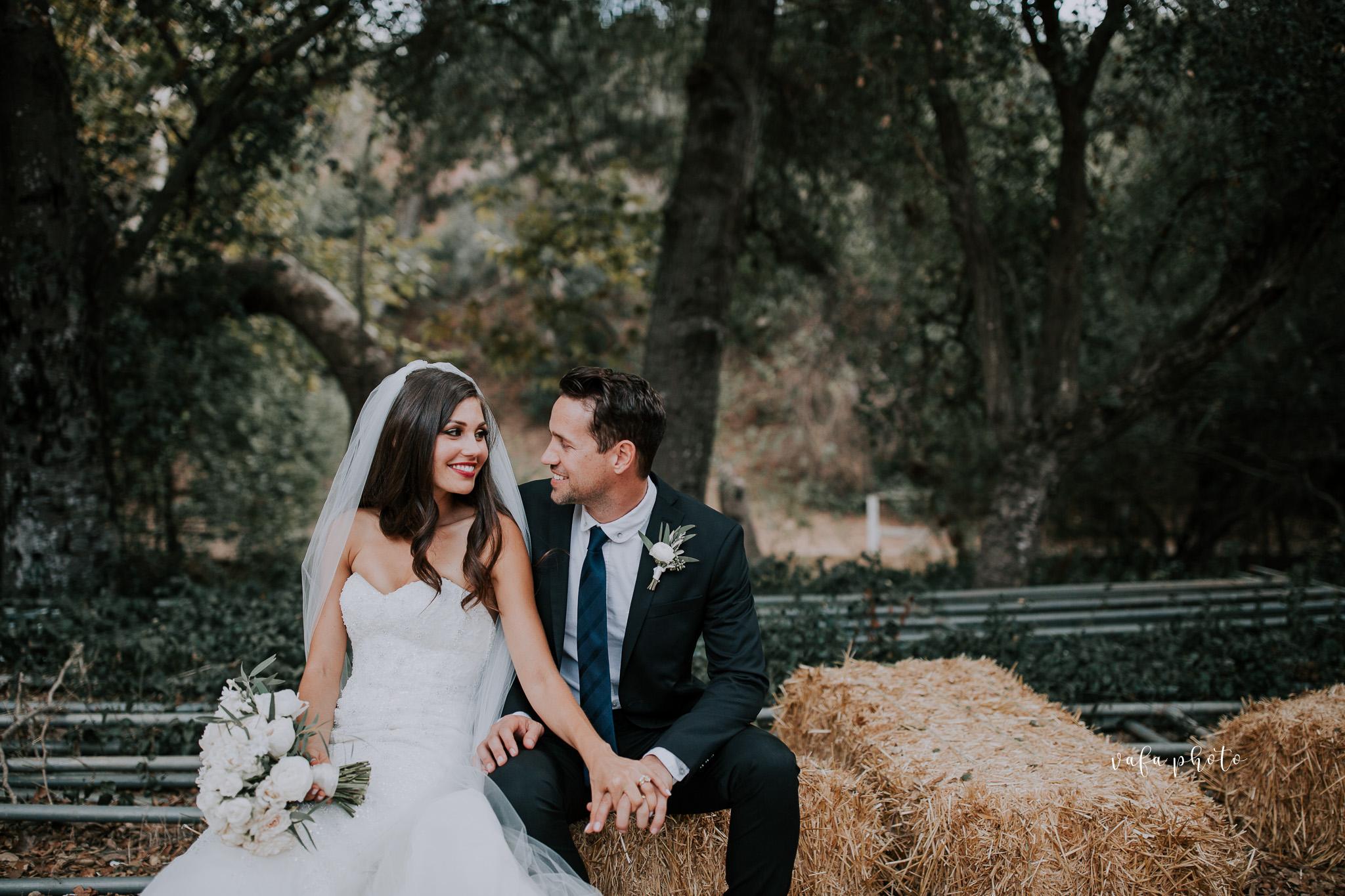 Southern-California-Wedding-Britt-Nilsson-Jeremy-Byrne-Vafa-Photo-583.jpg