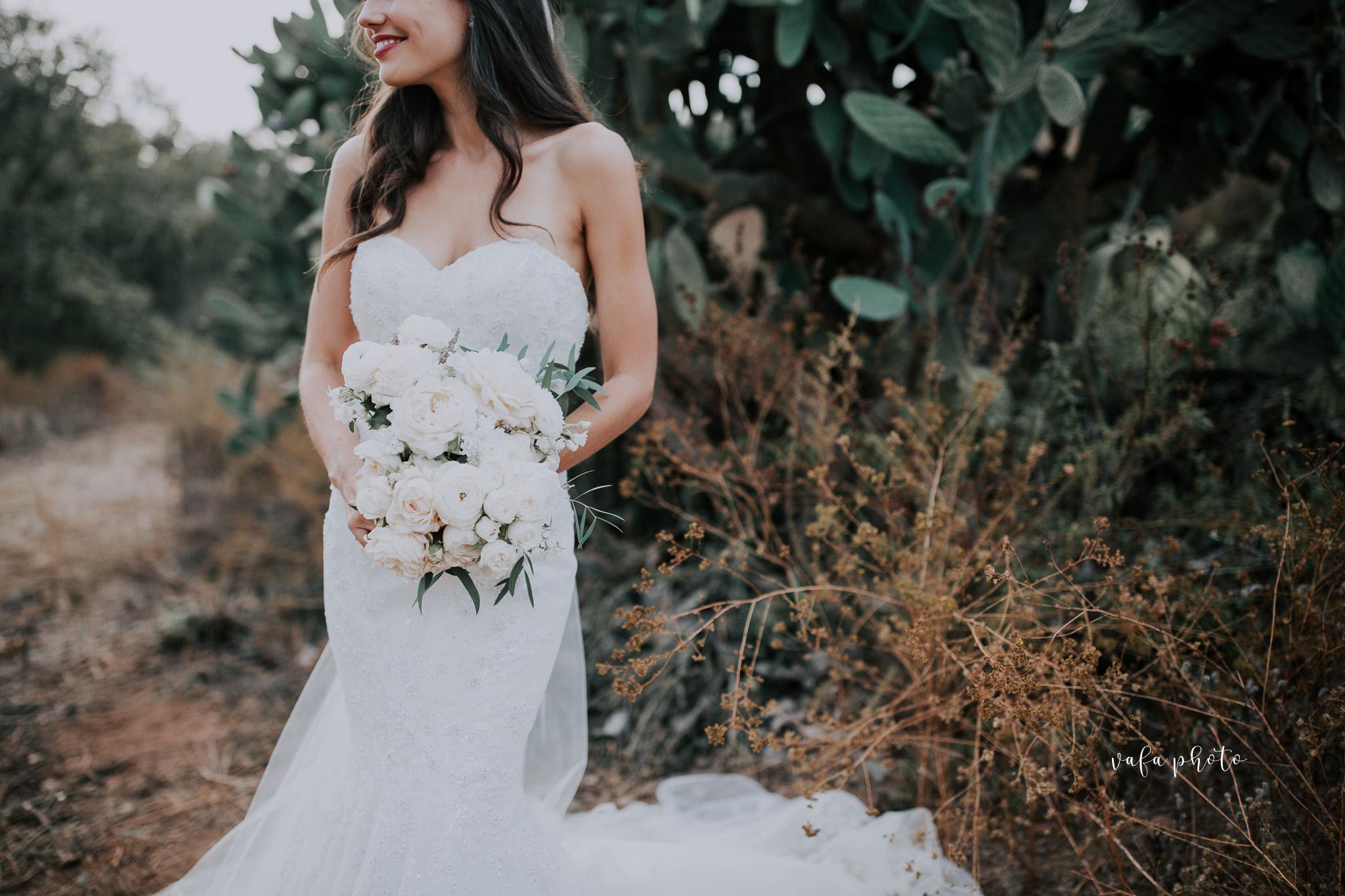 Southern-California-Wedding-Britt-Nilsson-Jeremy-Byrne-Vafa-Photo-604.jpg