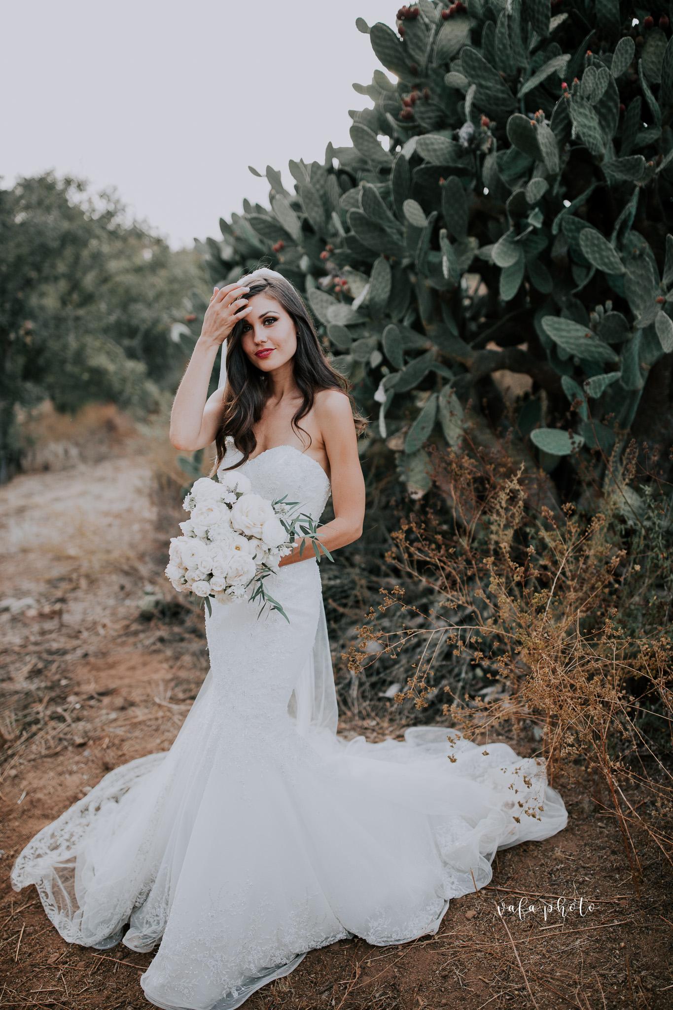 Southern-California-Wedding-Britt-Nilsson-Jeremy-Byrne-Vafa-Photo-598.jpg