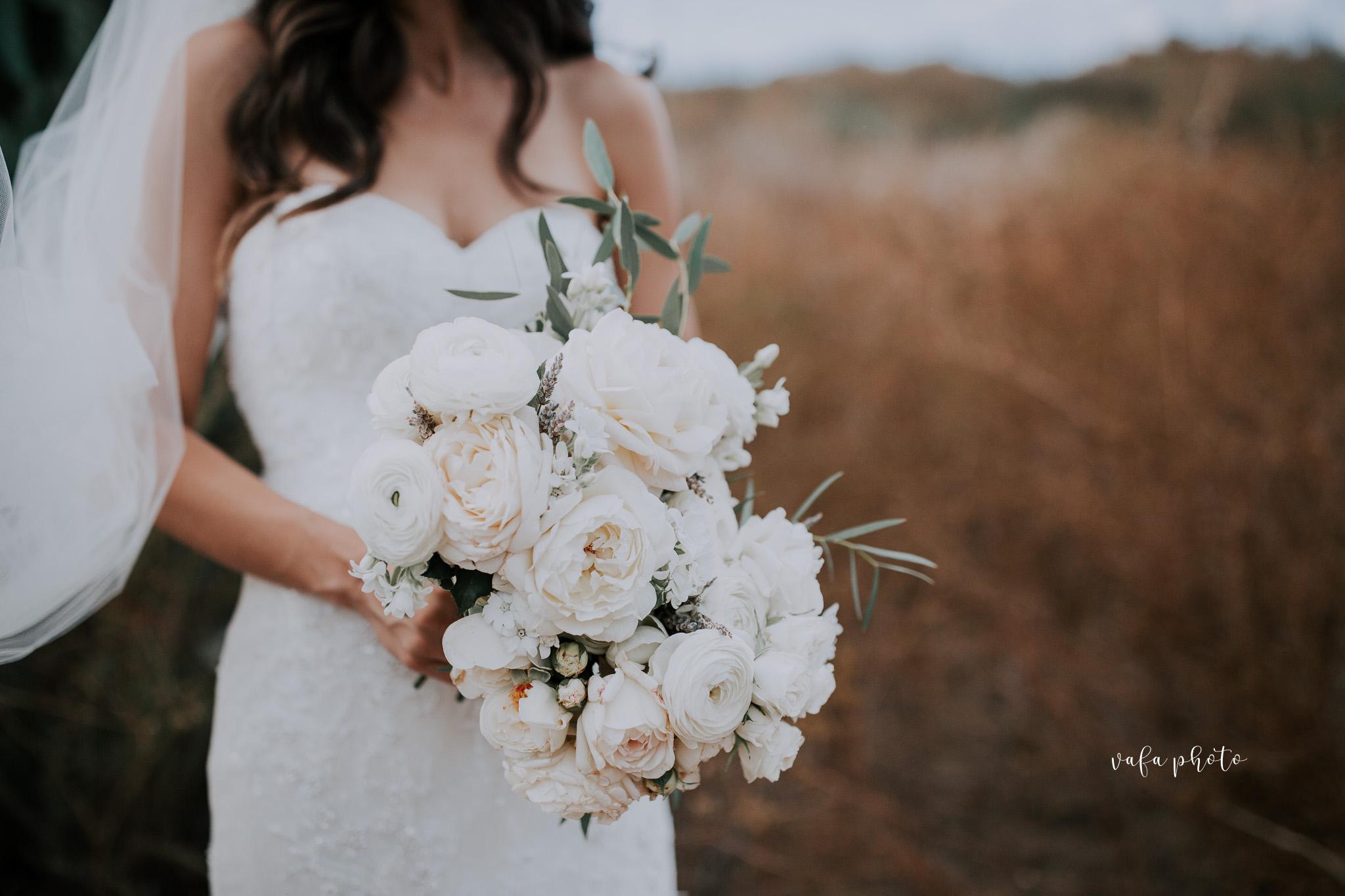 Southern-California-Wedding-Britt-Nilsson-Jeremy-Byrne-Vafa-Photo-605.jpg