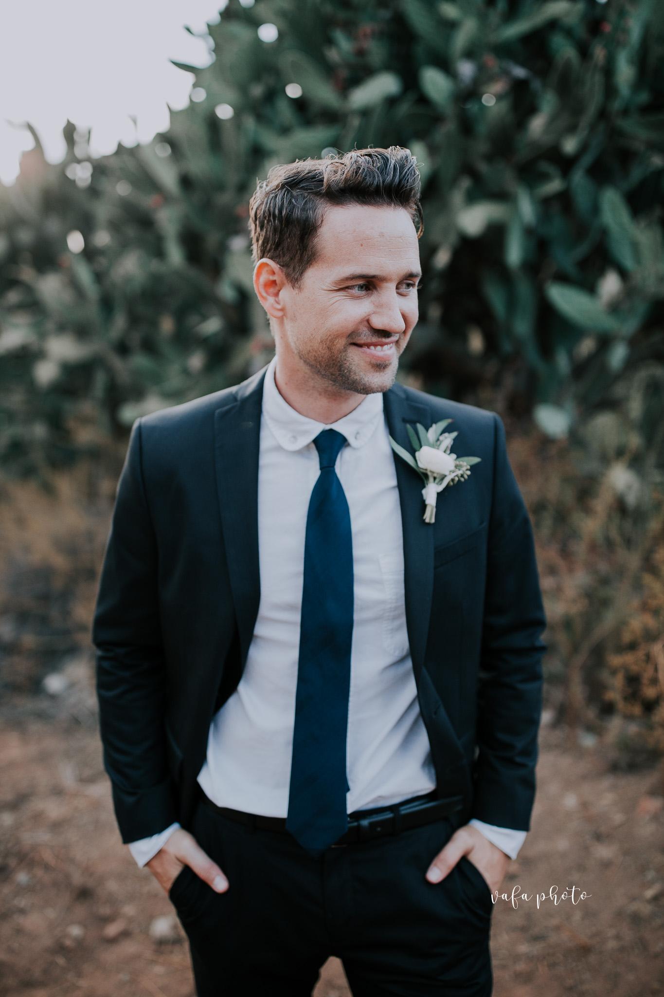 Southern-California-Wedding-Britt-Nilsson-Jeremy-Byrne-Vafa-Photo-622.jpg