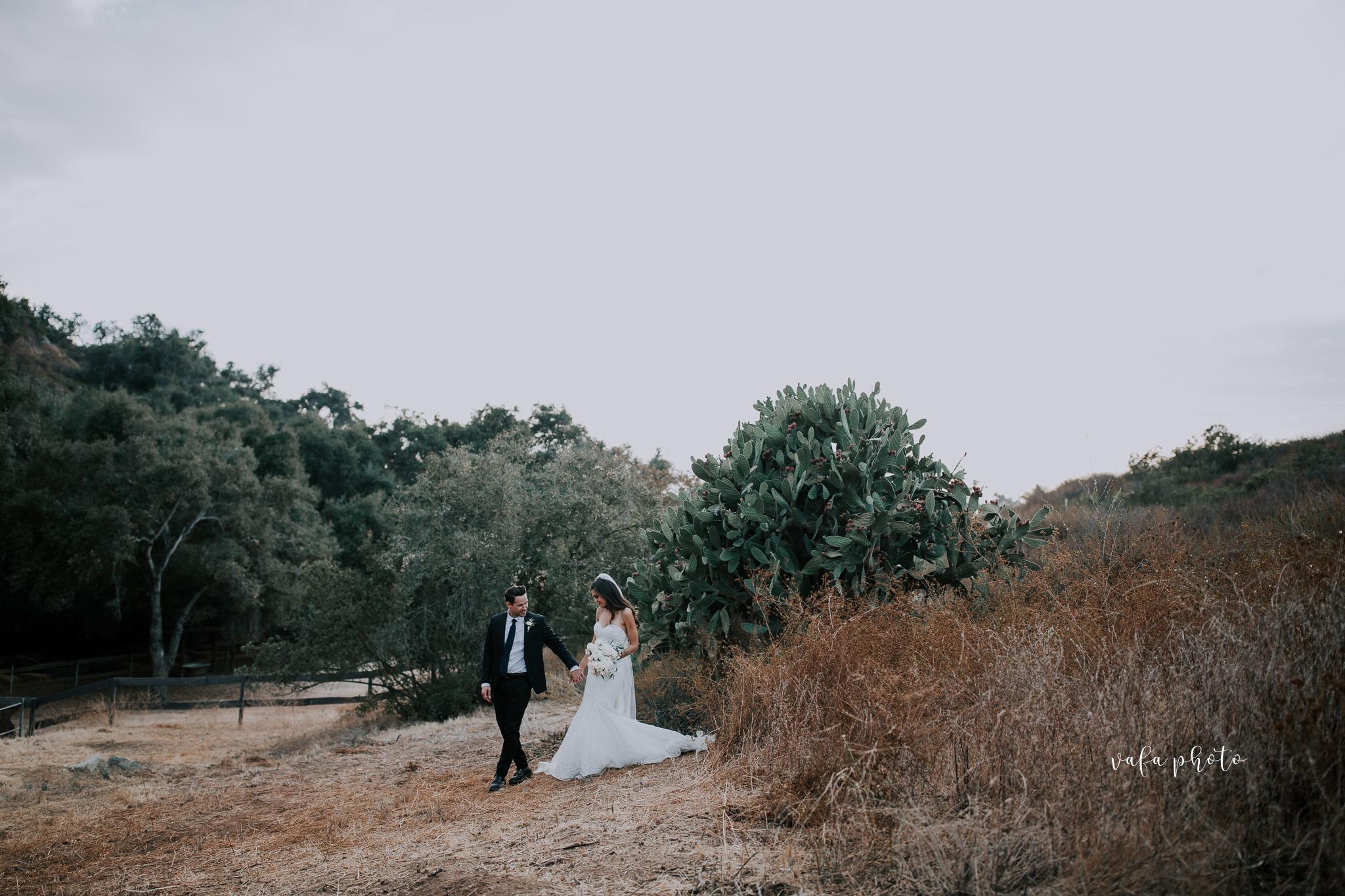 Southern-California-Wedding-Britt-Nilsson-Jeremy-Byrne-Vafa-Photo-631.jpg