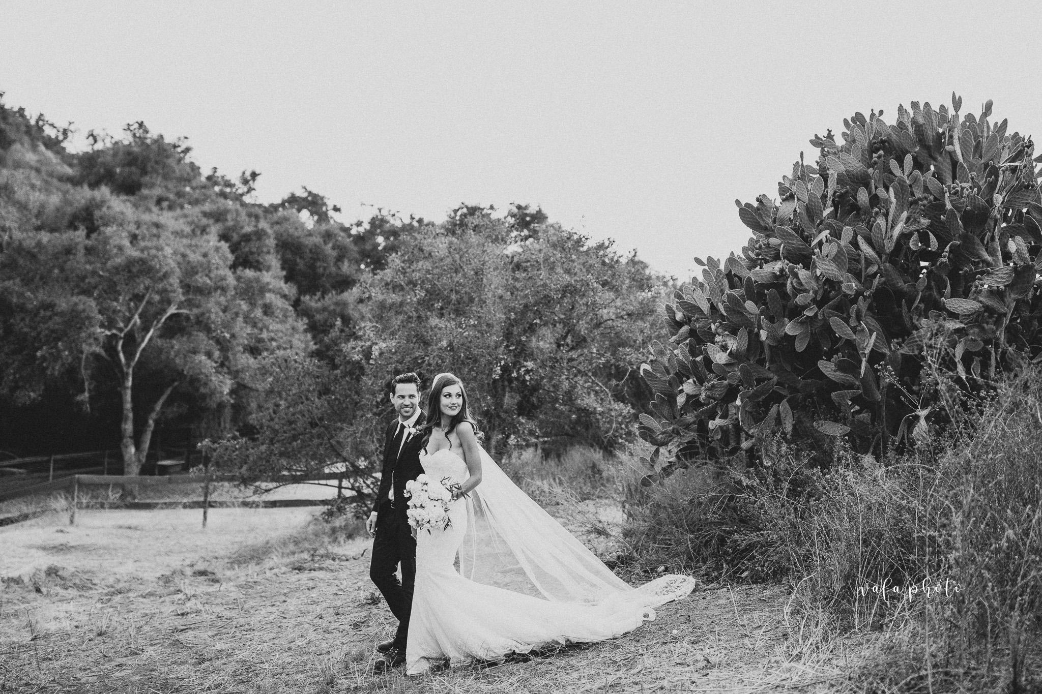 Southern-California-Wedding-Britt-Nilsson-Jeremy-Byrne-Vafa-Photo-633.jpg