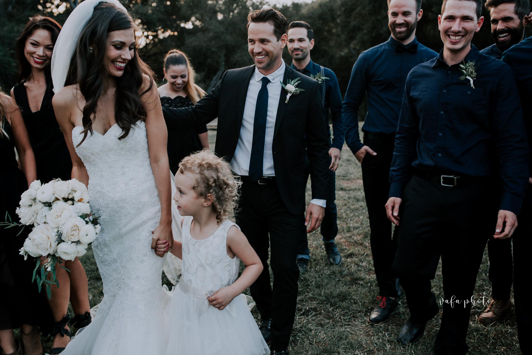 Southern-California-Wedding-Britt-Nilsson-Jeremy-Byrne-Vafa-Photo-658.jpg