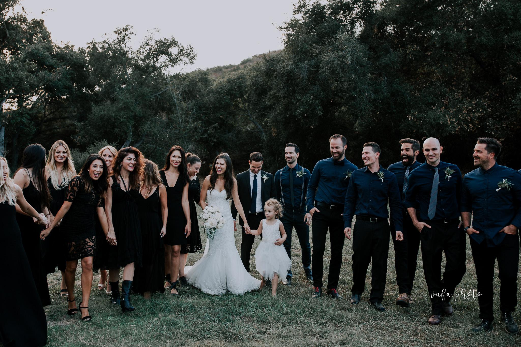 Southern-California-Wedding-Britt-Nilsson-Jeremy-Byrne-Vafa-Photo-654.jpg