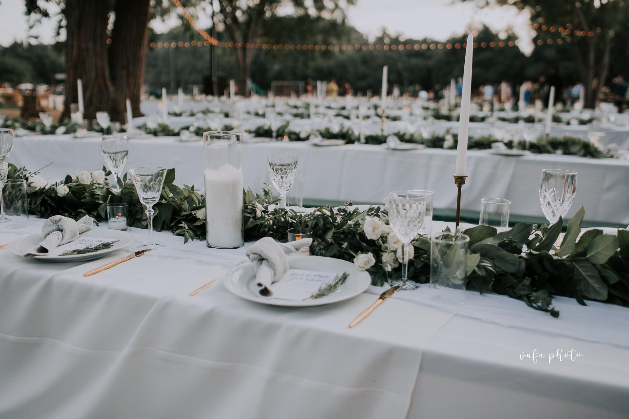 Southern-California-Wedding-Britt-Nilsson-Jeremy-Byrne-Vafa-Photo-729.jpg
