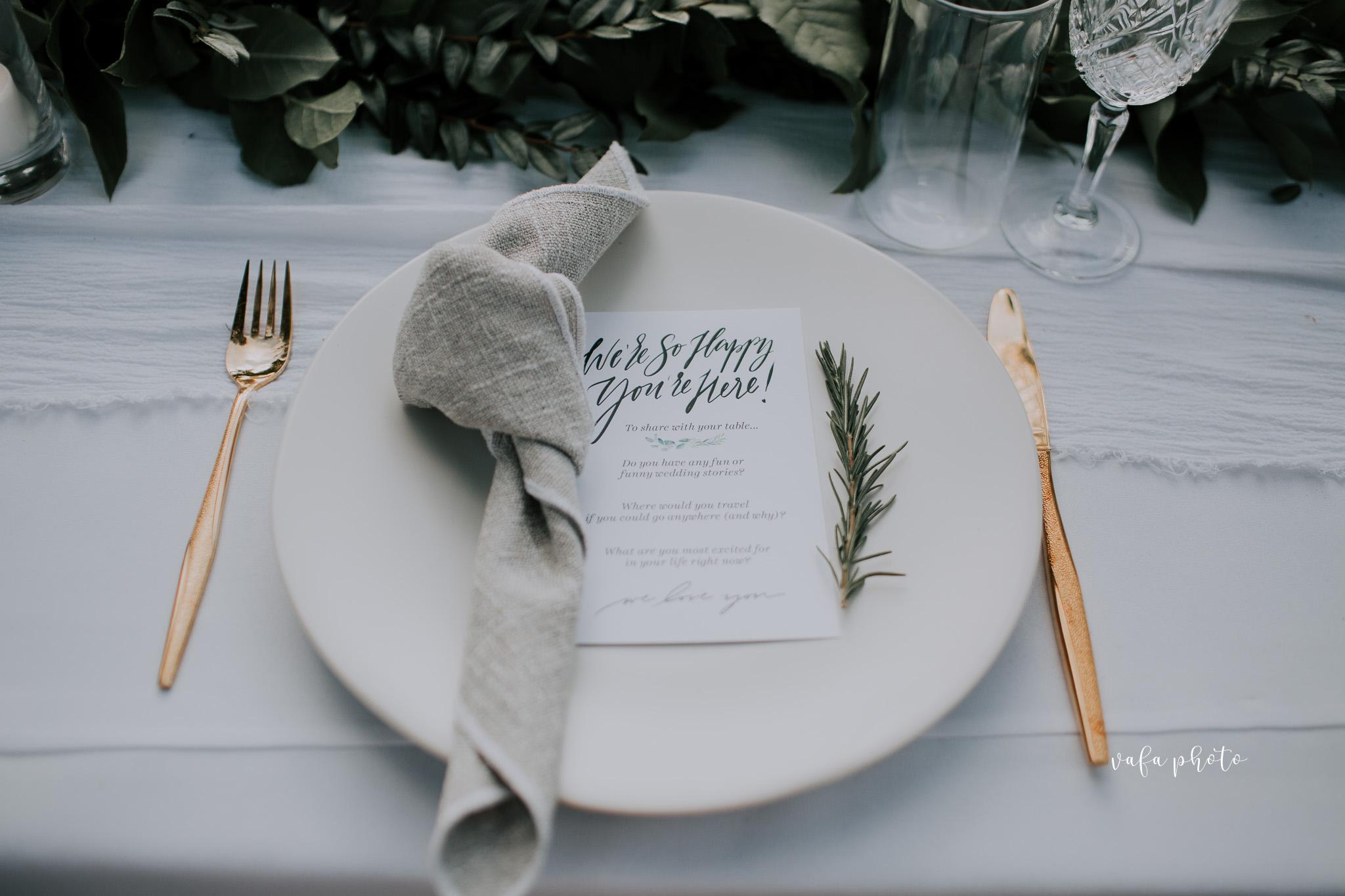 Southern-California-Wedding-Britt-Nilsson-Jeremy-Byrne-Vafa-Photo-738.jpg