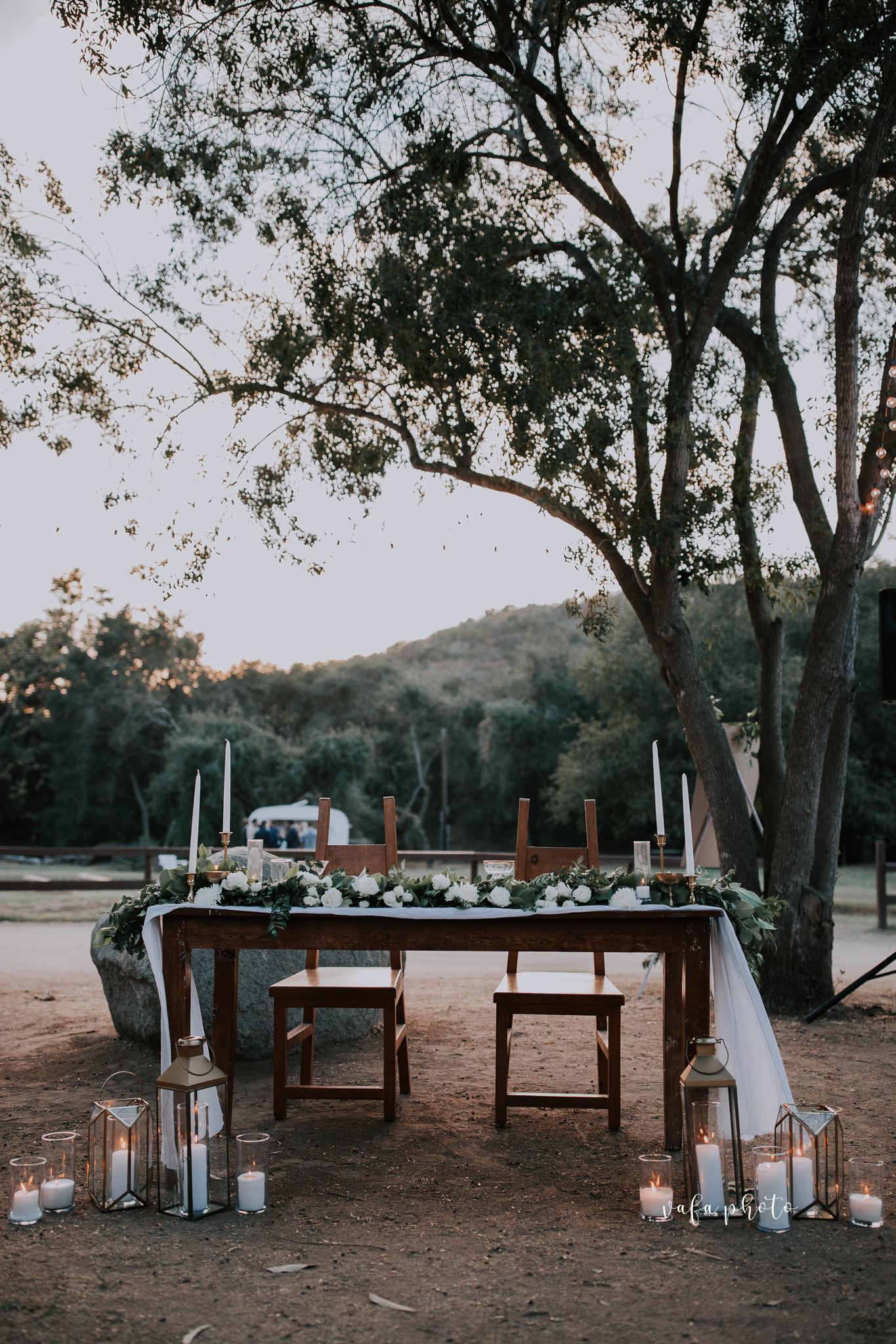 Southern-California-Wedding-Britt-Nilsson-Jeremy-Byrne-Vafa-Photo-749.jpg