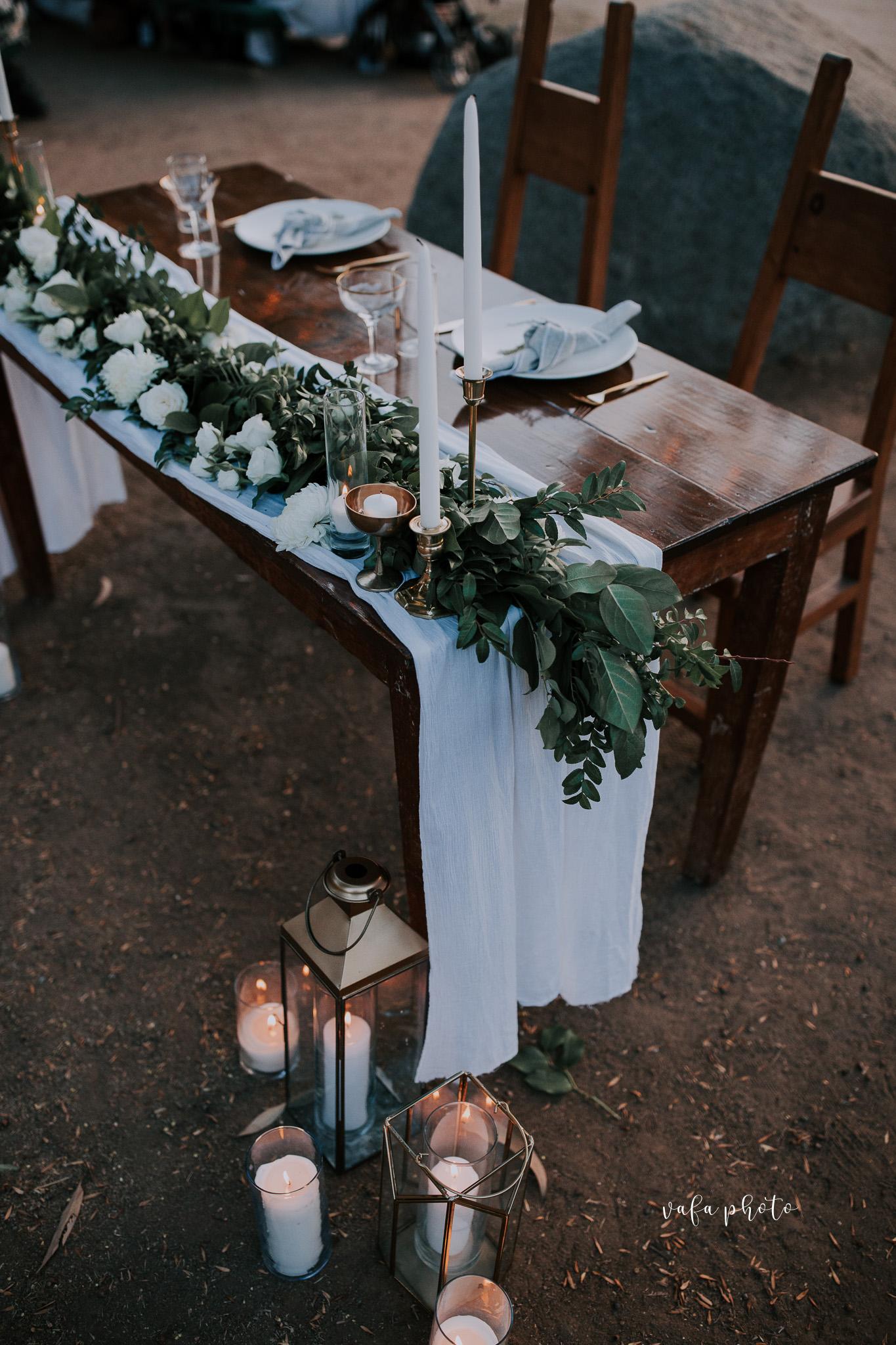 Southern-California-Wedding-Britt-Nilsson-Jeremy-Byrne-Vafa-Photo-751.jpg