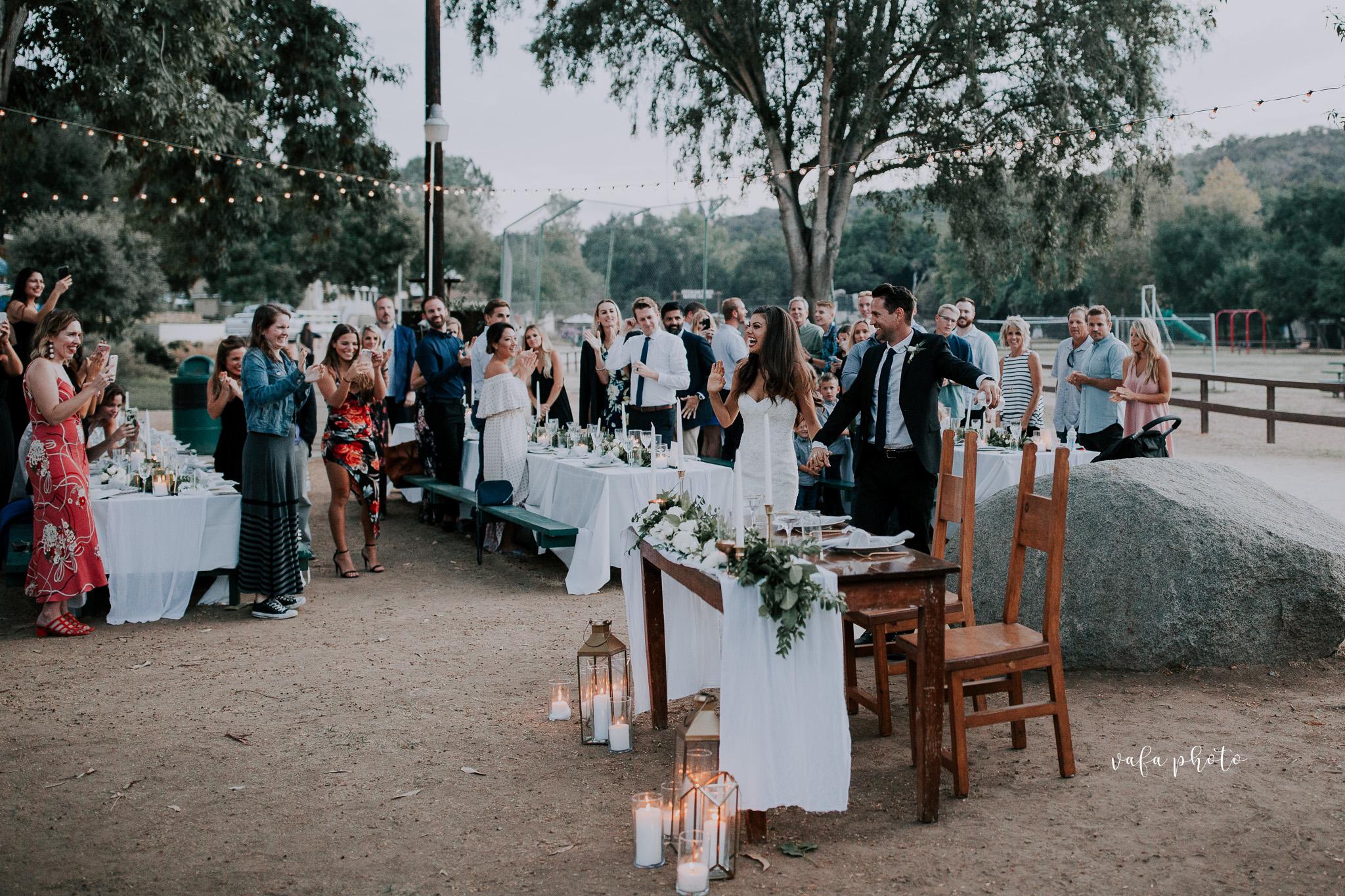 Southern-California-Wedding-Britt-Nilsson-Jeremy-Byrne-Vafa-Photo-819.jpg