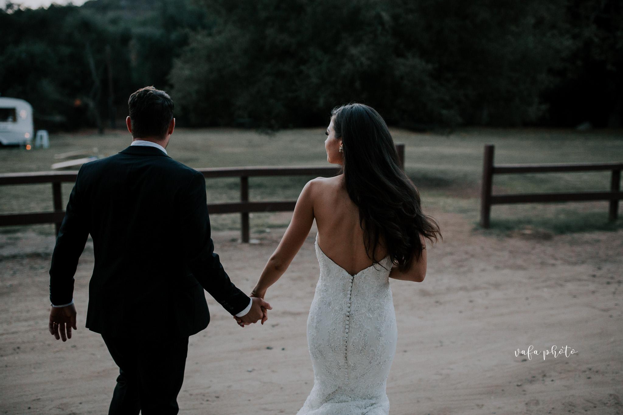 Southern-California-Wedding-Britt-Nilsson-Jeremy-Byrne-Vafa-Photo-827.jpg