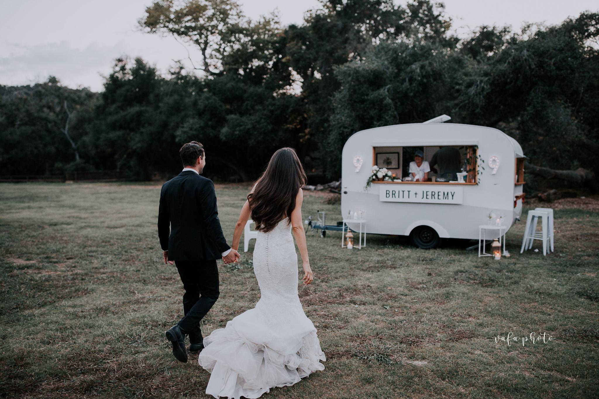 Southern-California-Wedding-Britt-Nilsson-Jeremy-Byrne-Vafa-Photo-829.jpg