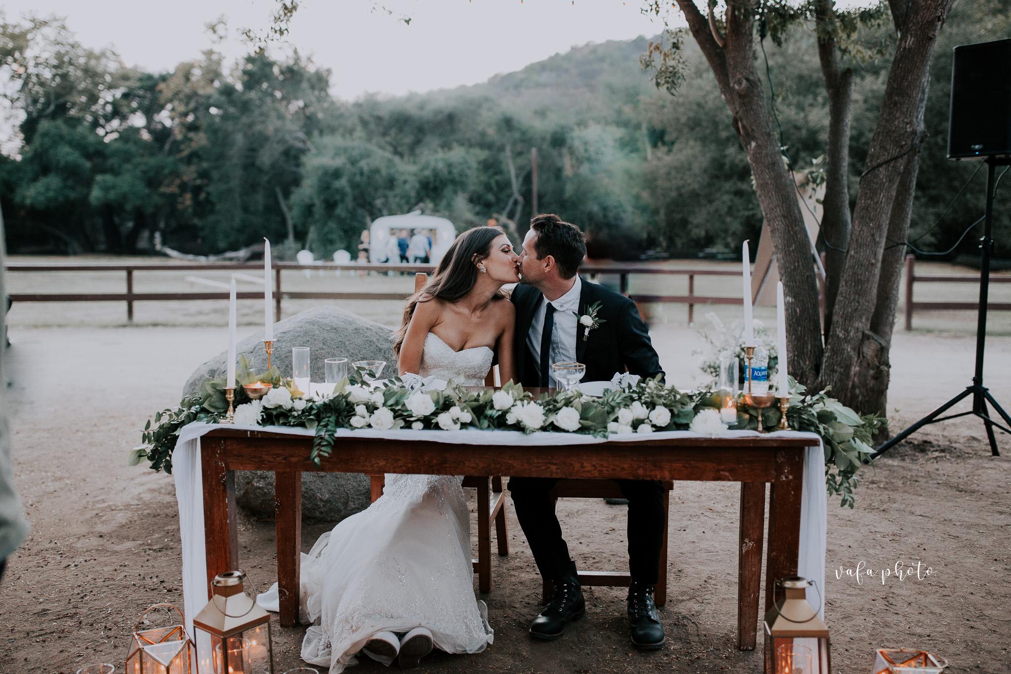 Southern-California-Wedding-Britt-Nilsson-Jeremy-Byrne-Vafa-Photo-826.jpg