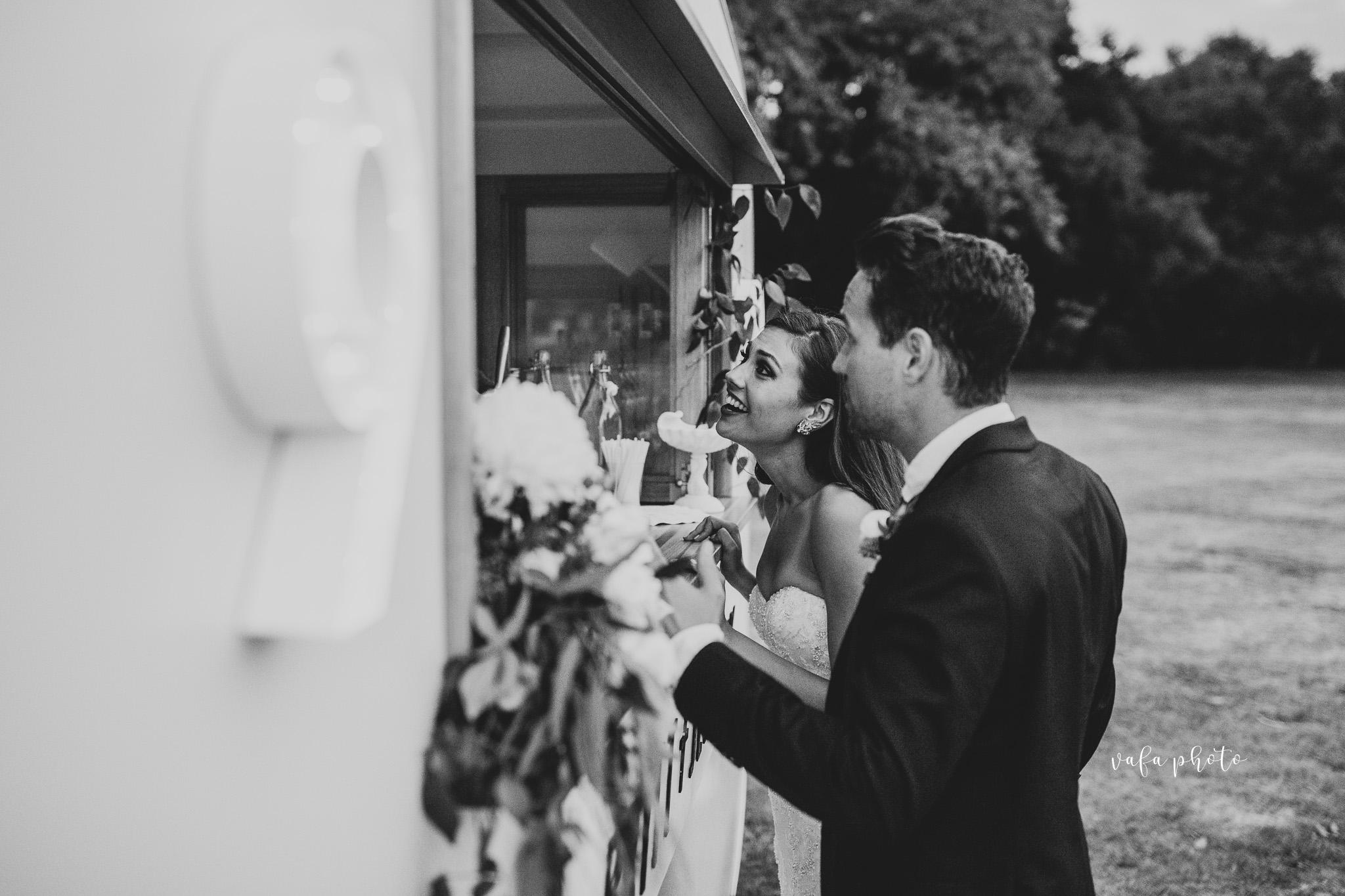 Southern-California-Wedding-Britt-Nilsson-Jeremy-Byrne-Vafa-Photo-832.jpg
