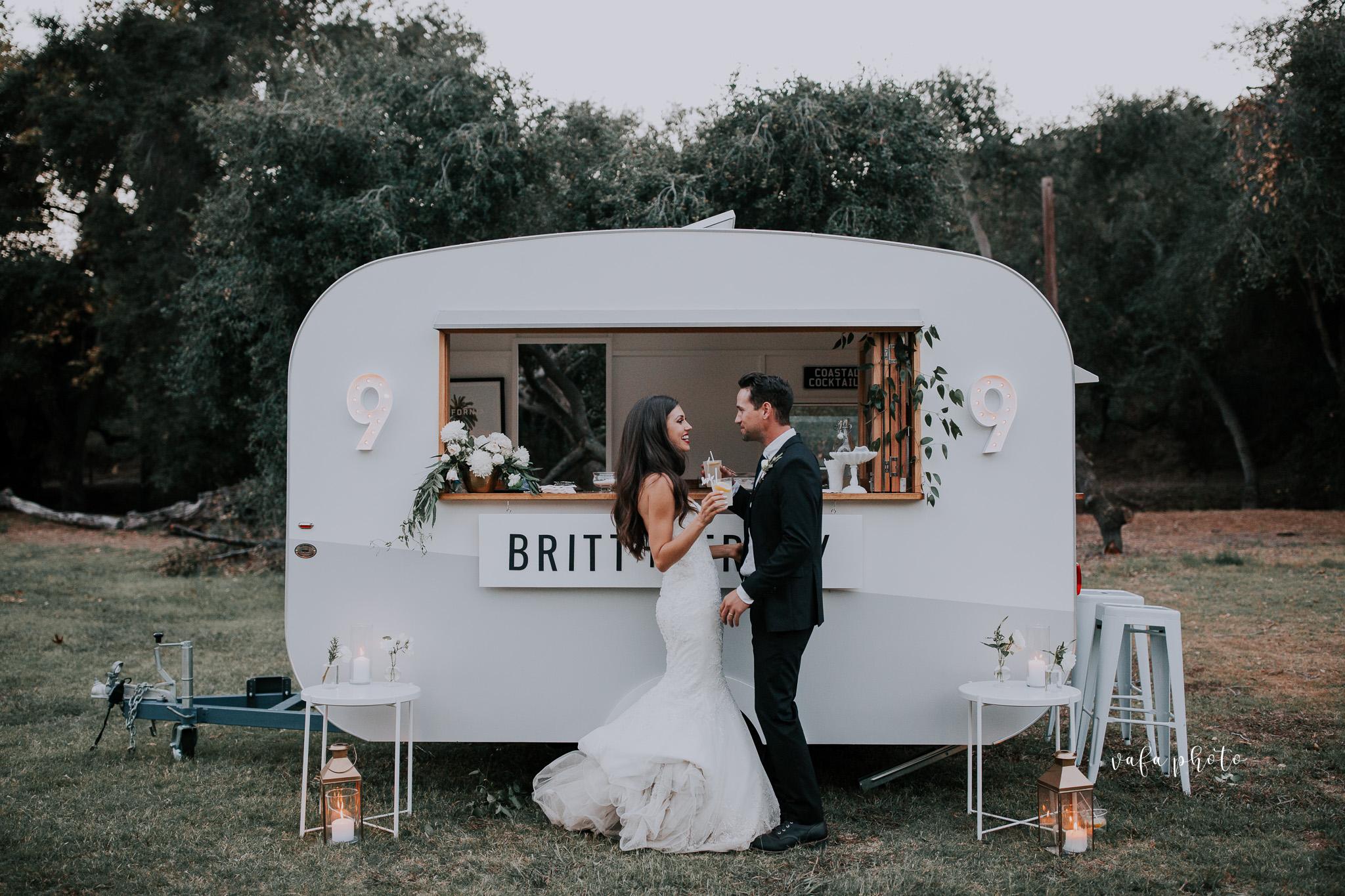 Southern-California-Wedding-Britt-Nilsson-Jeremy-Byrne-Vafa-Photo-840.jpg