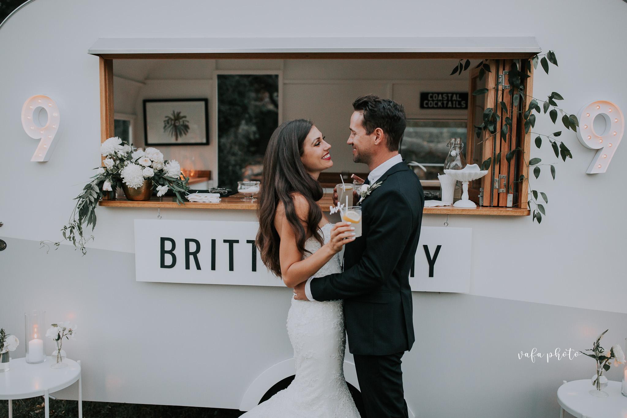 Southern-California-Wedding-Britt-Nilsson-Jeremy-Byrne-Vafa-Photo-842.jpg