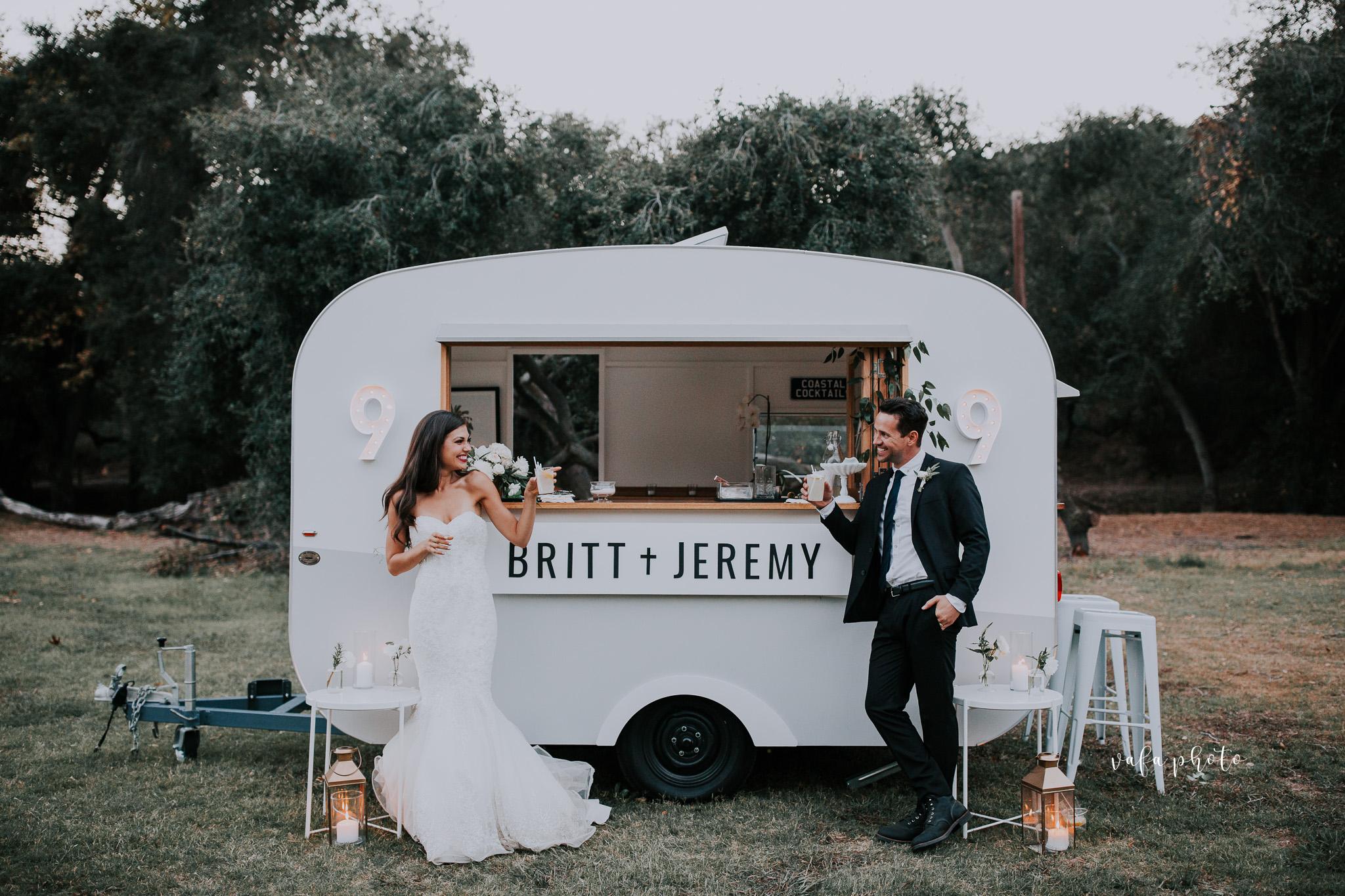 Southern-California-Wedding-Britt-Nilsson-Jeremy-Byrne-Vafa-Photo-837.jpg