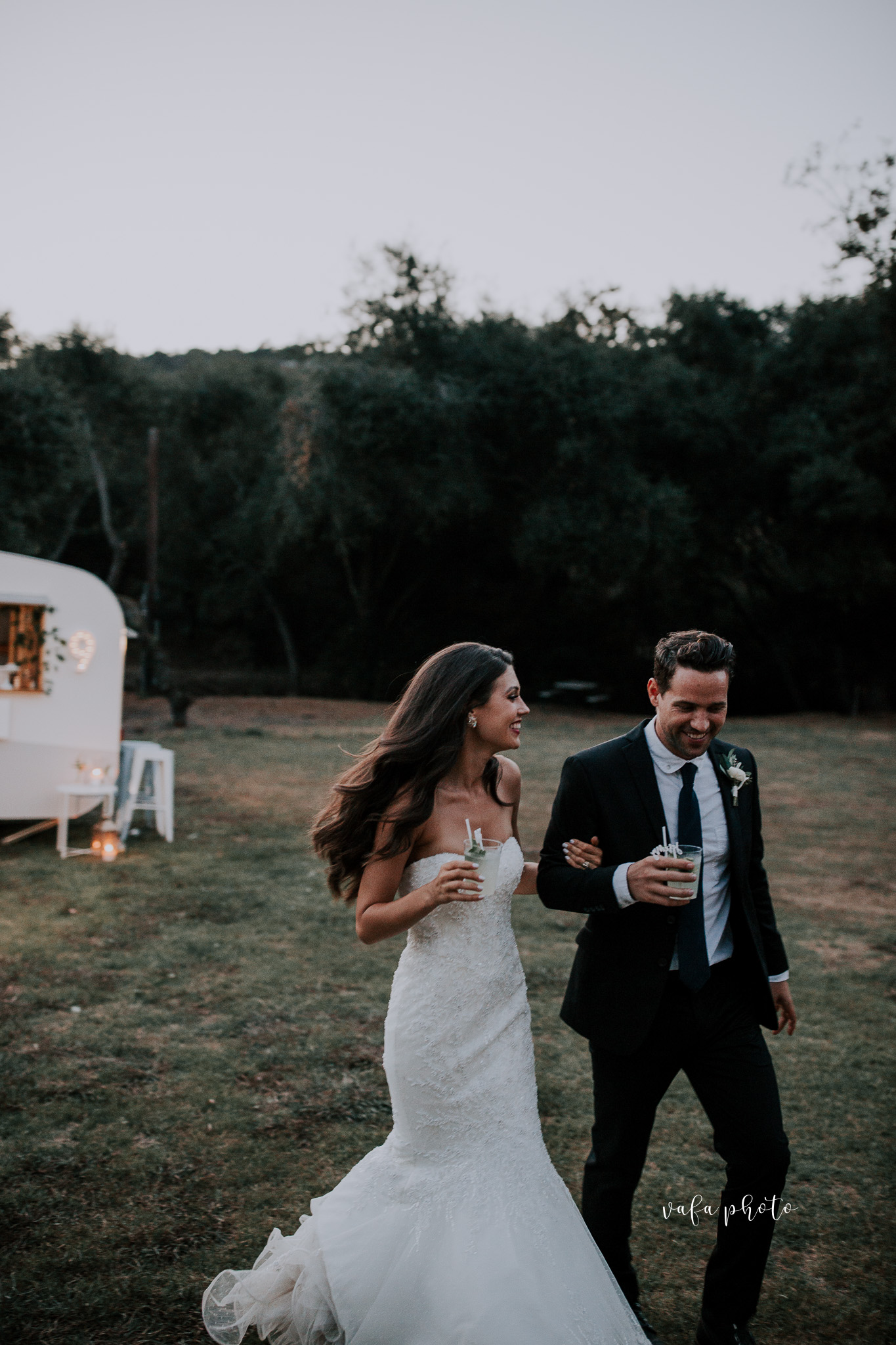 Southern-California-Wedding-Britt-Nilsson-Jeremy-Byrne-Vafa-Photo-852.jpg