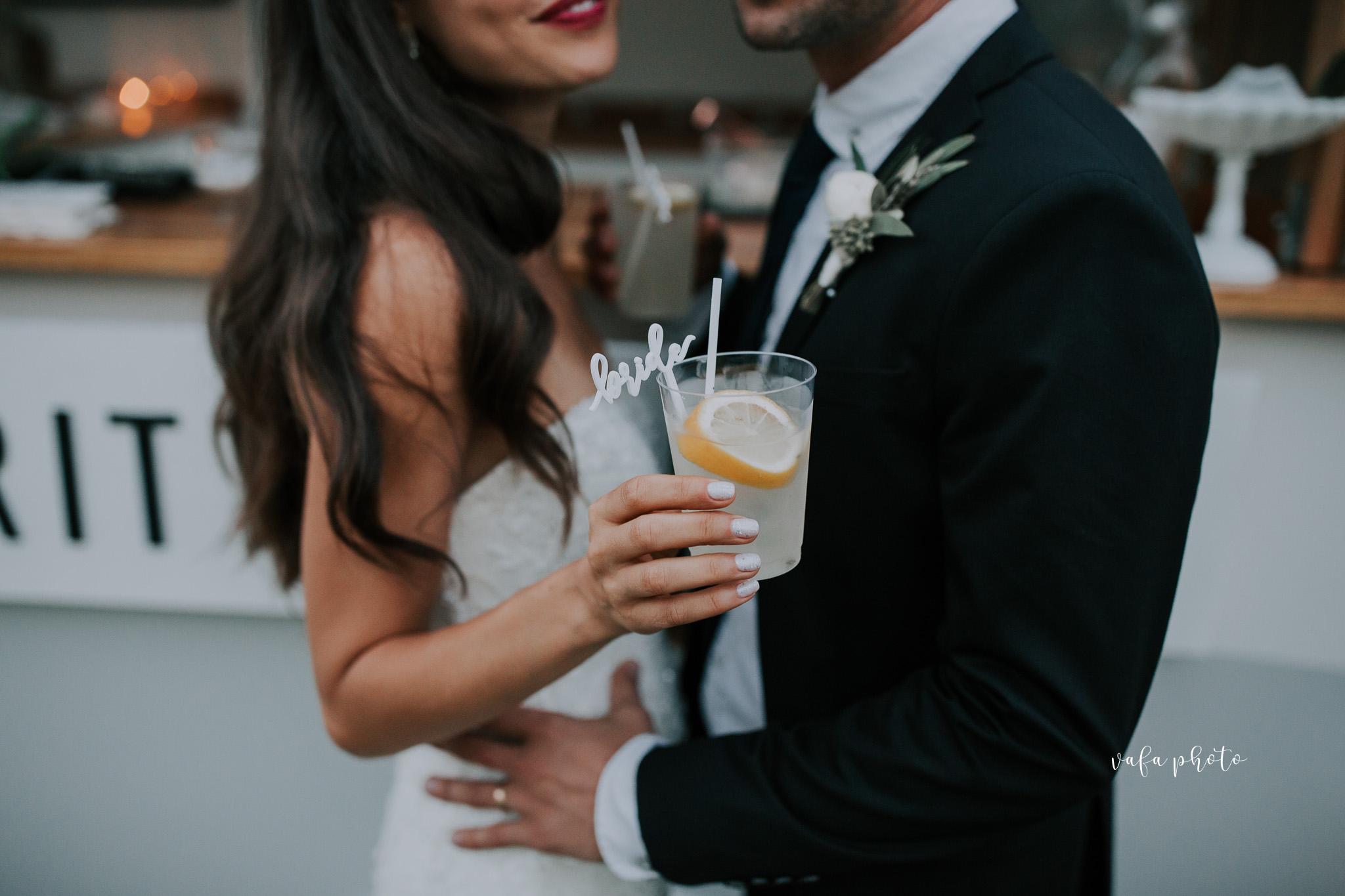 Southern-California-Wedding-Britt-Nilsson-Jeremy-Byrne-Vafa-Photo-846.jpg