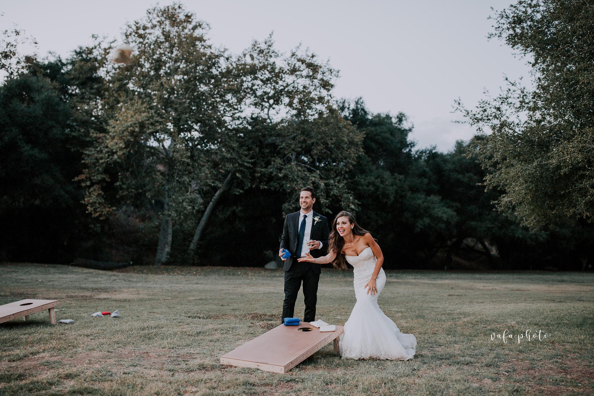 Southern-California-Wedding-Britt-Nilsson-Jeremy-Byrne-Vafa-Photo-855.jpg