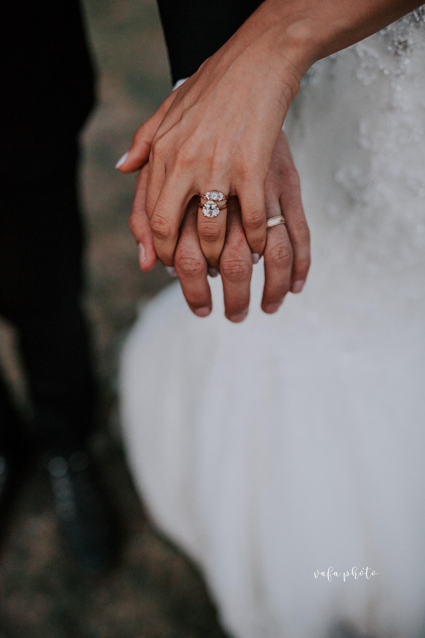 Southern-California-Wedding-Britt-Nilsson-Jeremy-Byrne-Vafa-Photo-858.jpg