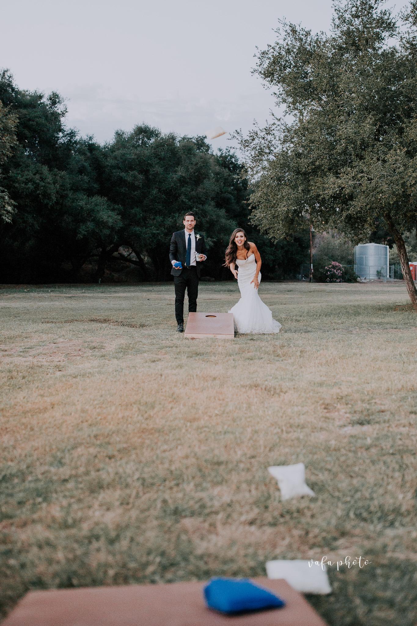 Southern-California-Wedding-Britt-Nilsson-Jeremy-Byrne-Vafa-Photo-857.jpg